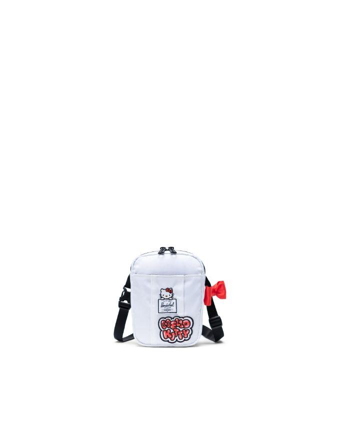 79642d707 Hello Kitty | Herschel Supply Company