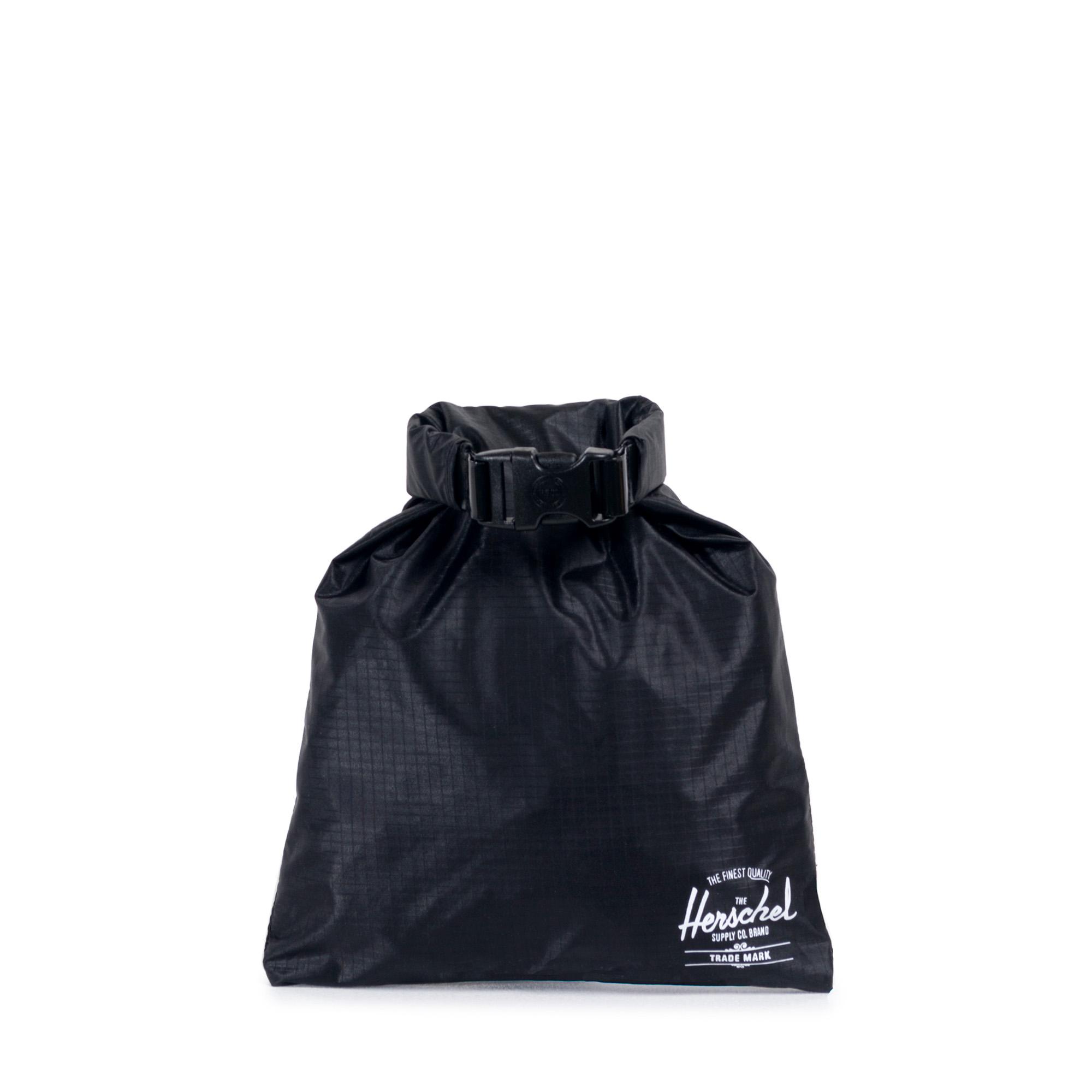 7421aa888d8 Dry Bag