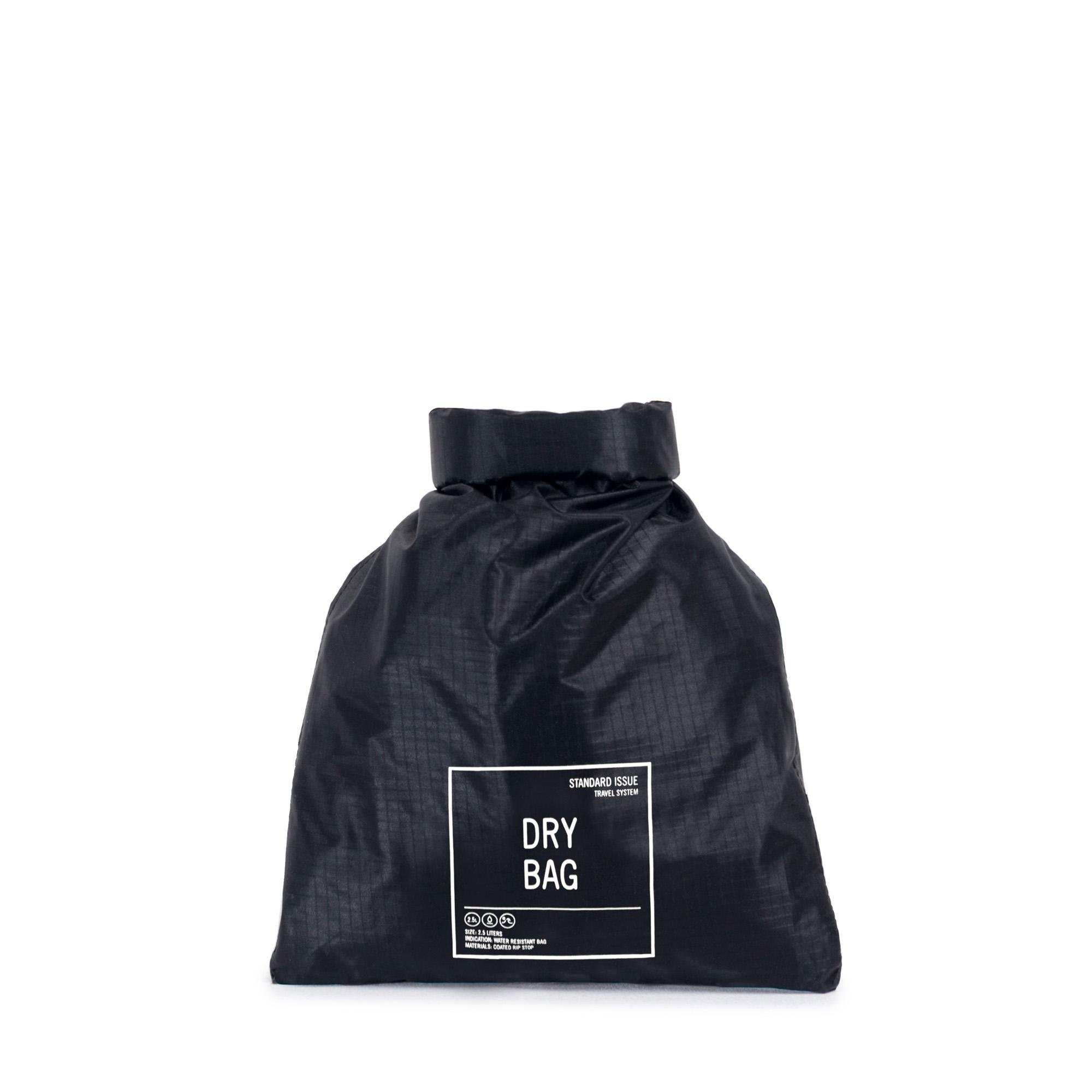 51d2b62c1ff7c Dry Bag