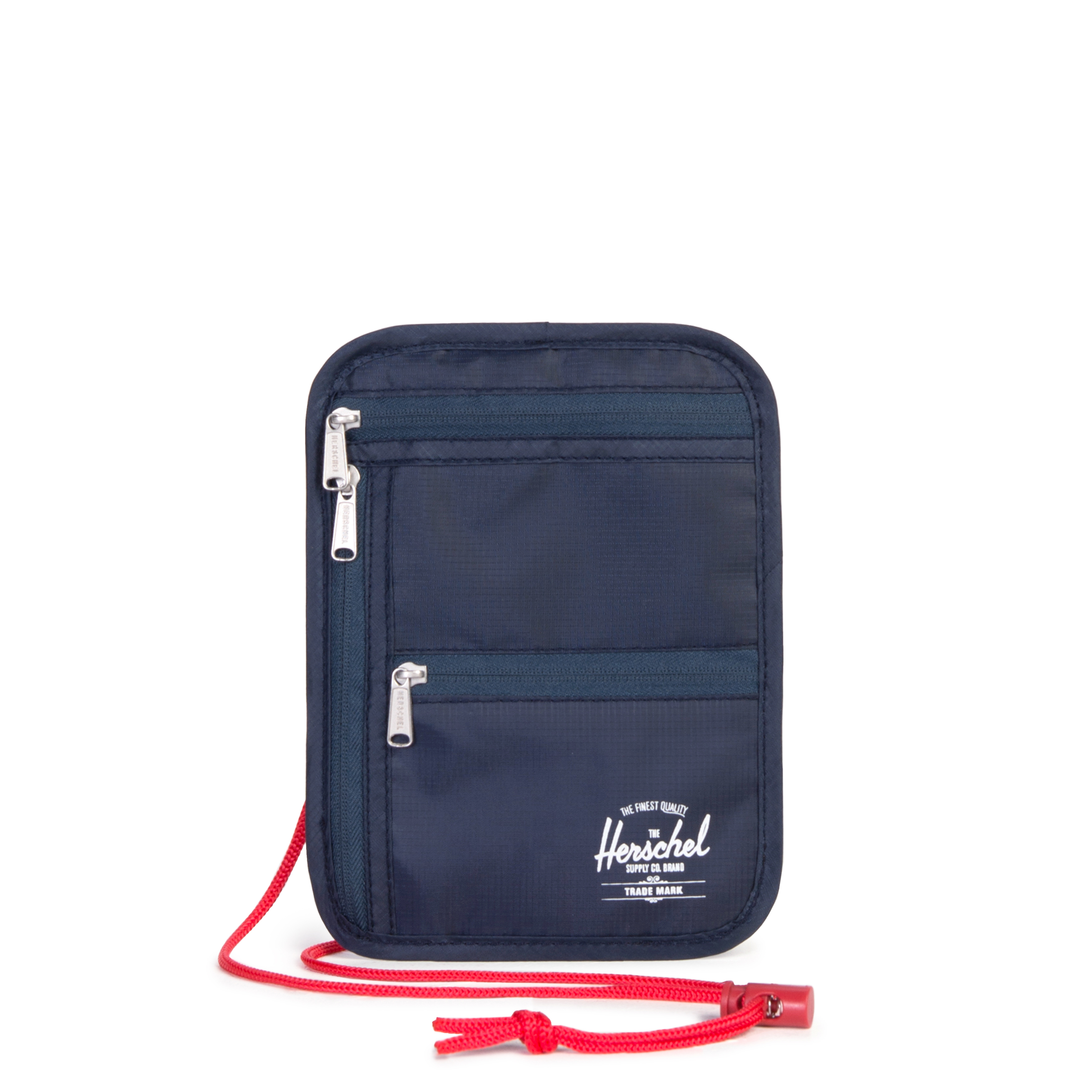 b619e612f Money Pouch | Herschel Supply Company