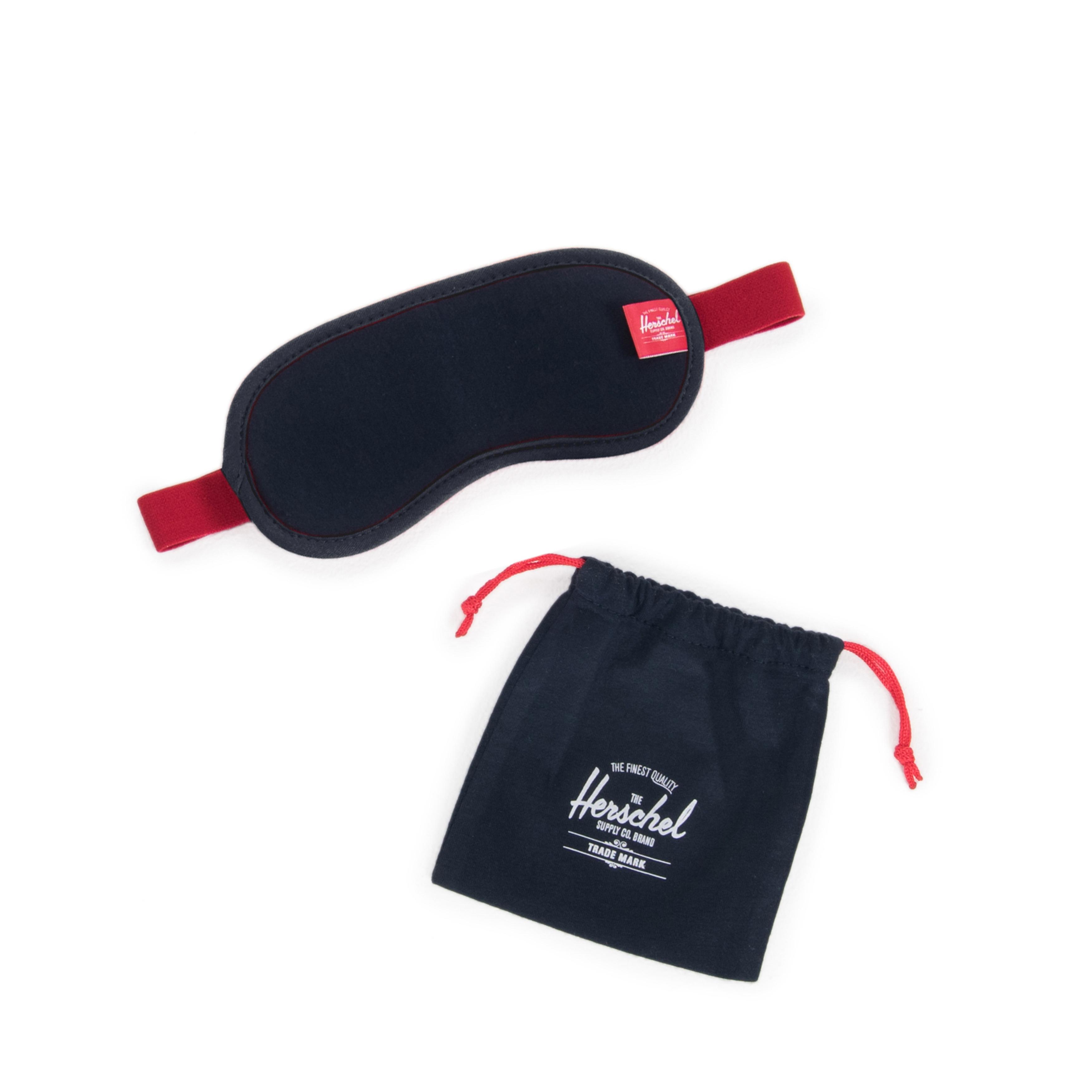 d44e01f3df07 Eye Mask | Herschel Supply Company