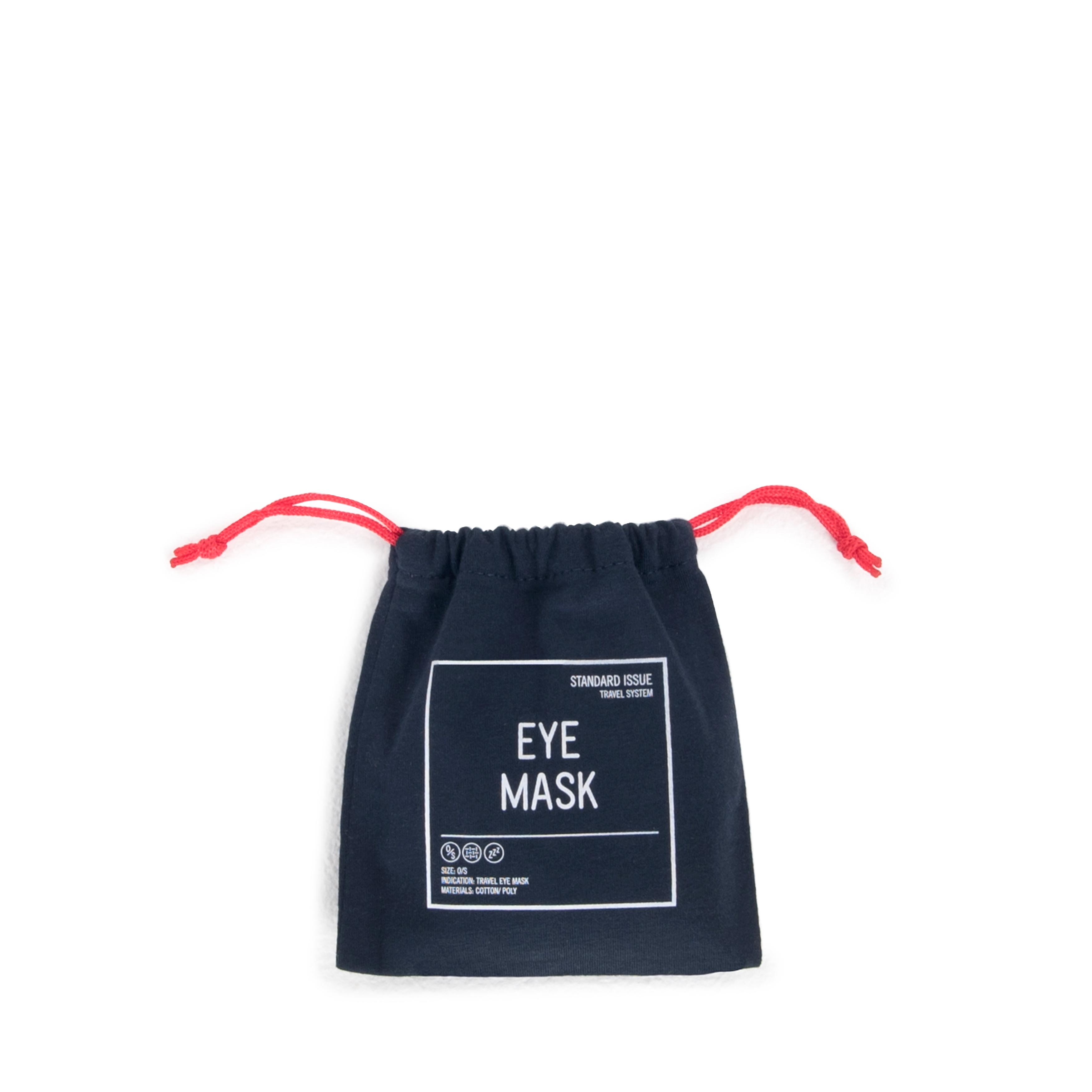 e26efa181208 Eye Mask