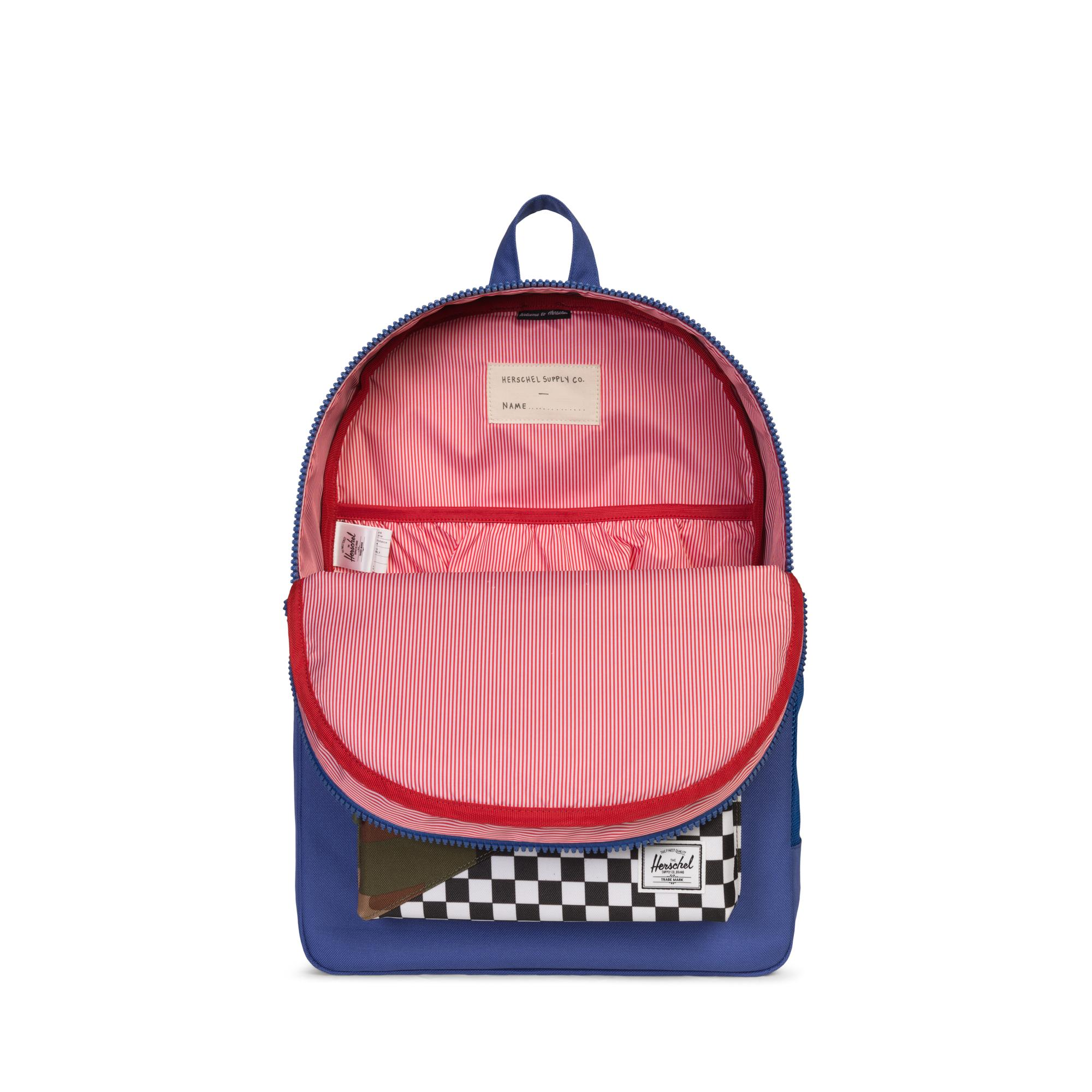 Heritage Backpack XL Youth   Herschel Supply Company c4baf7393c