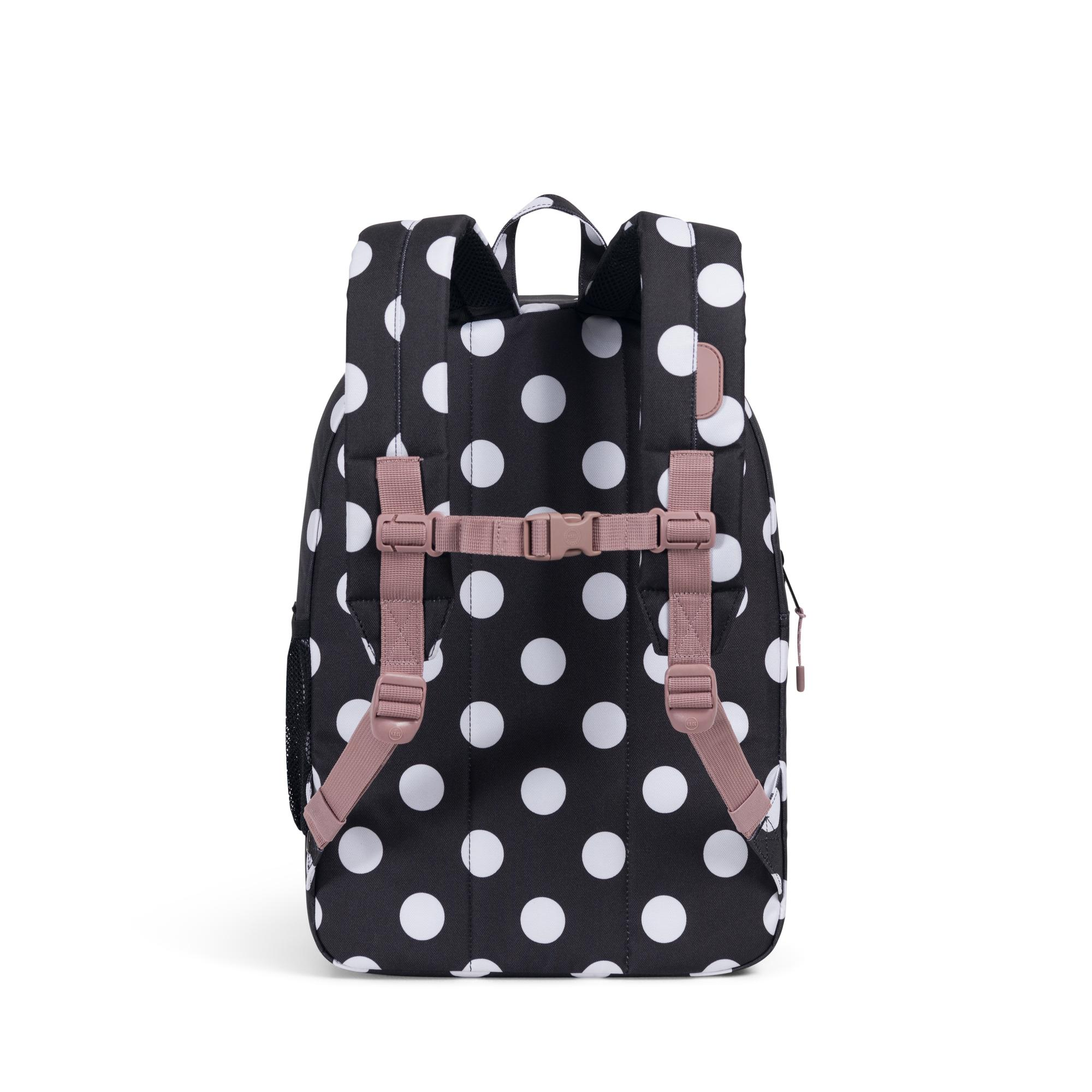 42e554befe93 Heritage Backpack XL Youth