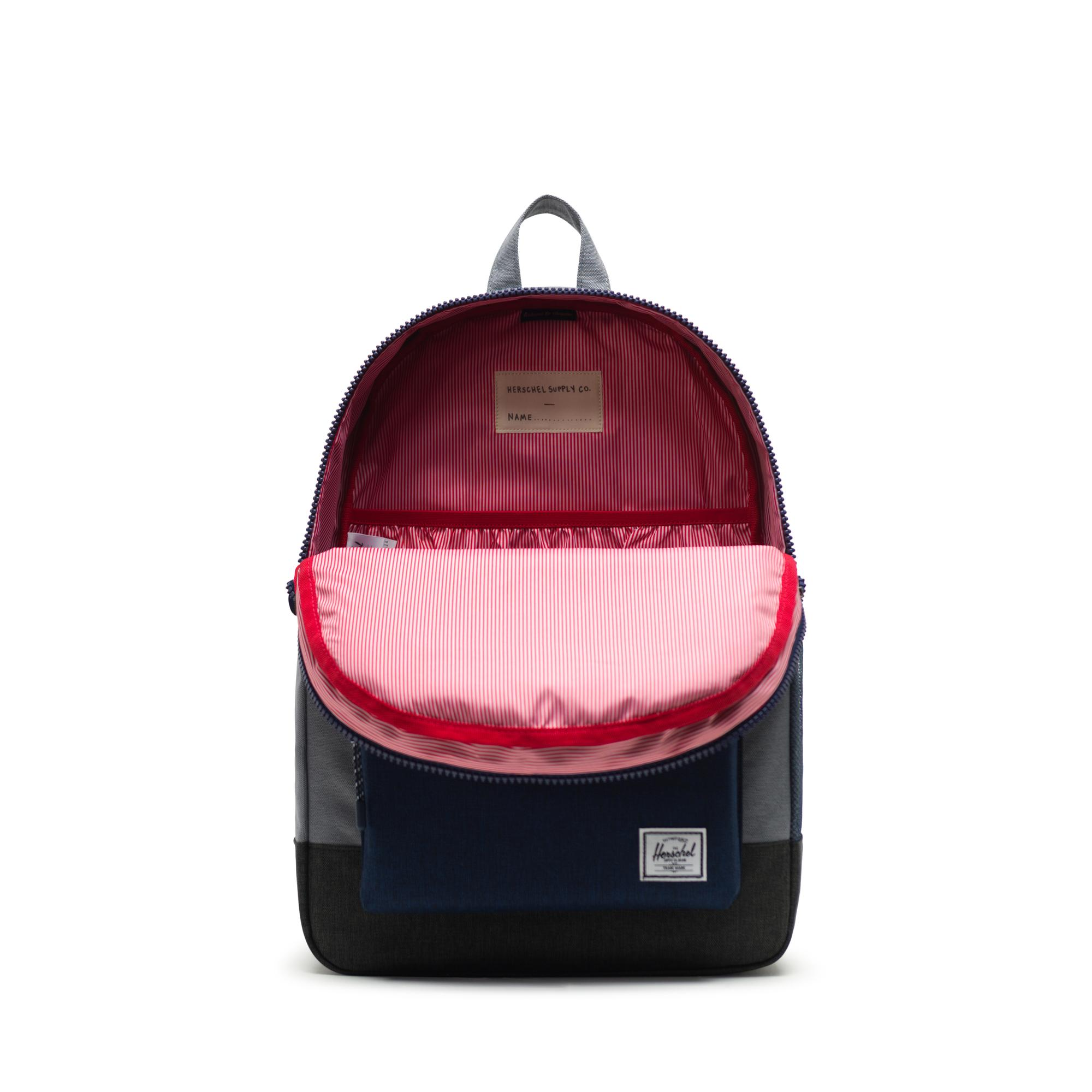 Kid s Backpacks  312739d0f93cf