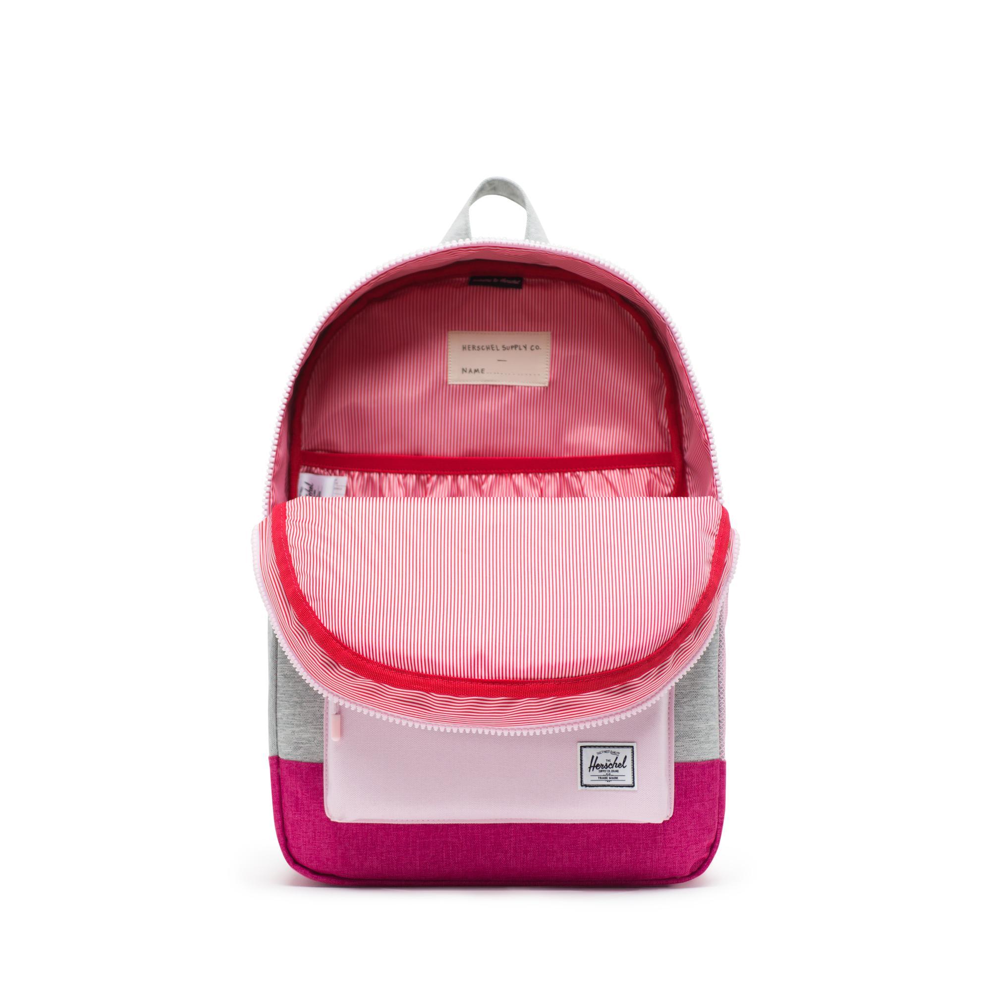 375927237042 Kid s Backpacks
