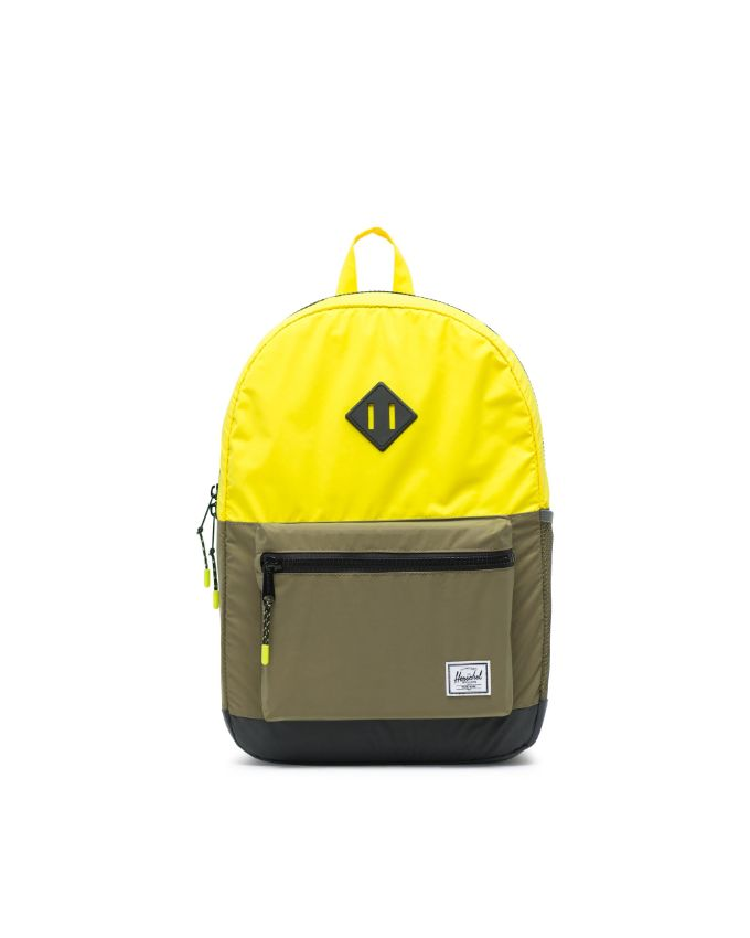 Kid S Backpacks Duffle Bags And Jackets Herschel Supply Company