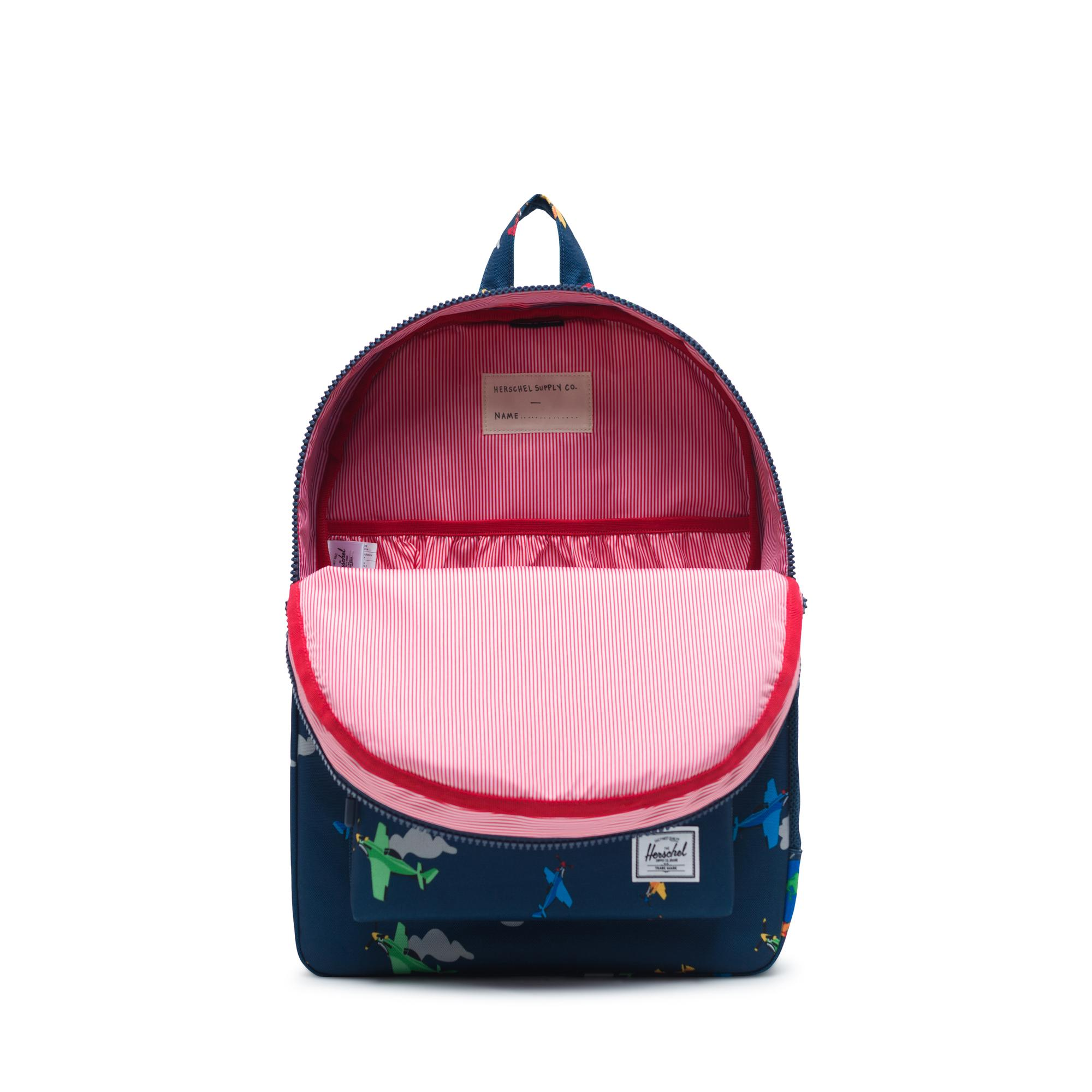 375927237042 Kid s Backpacks