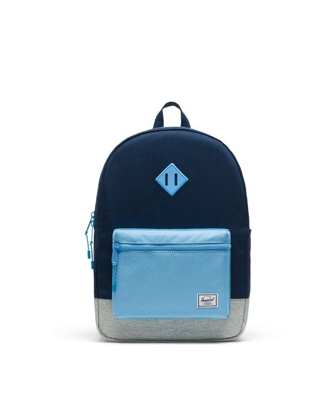 3ceb2695f20 Kid's Backpacks, Duffle Bags and Jackets | Herschel Supply Company