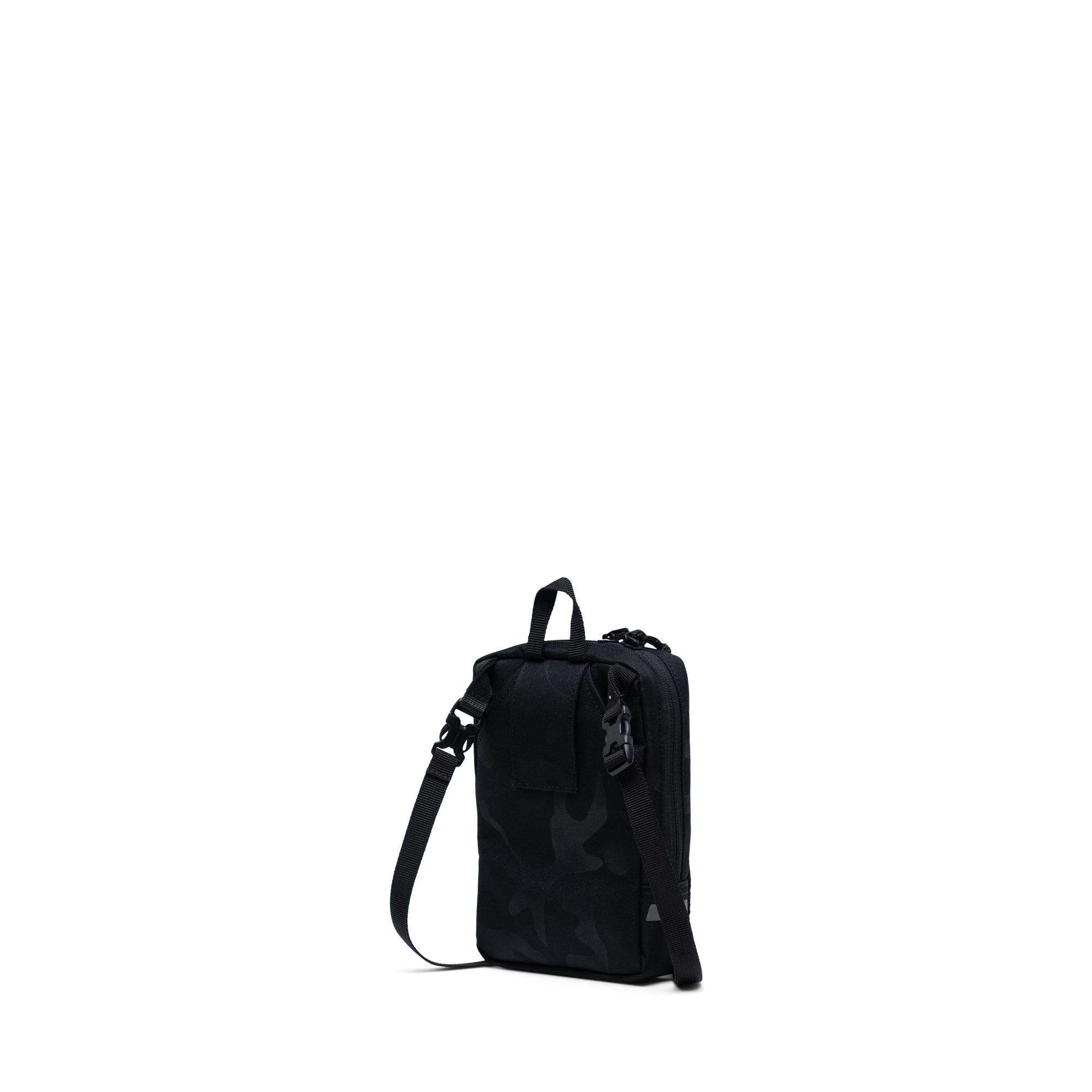 a336655c4152 Crossbody | Herschel Supply Company