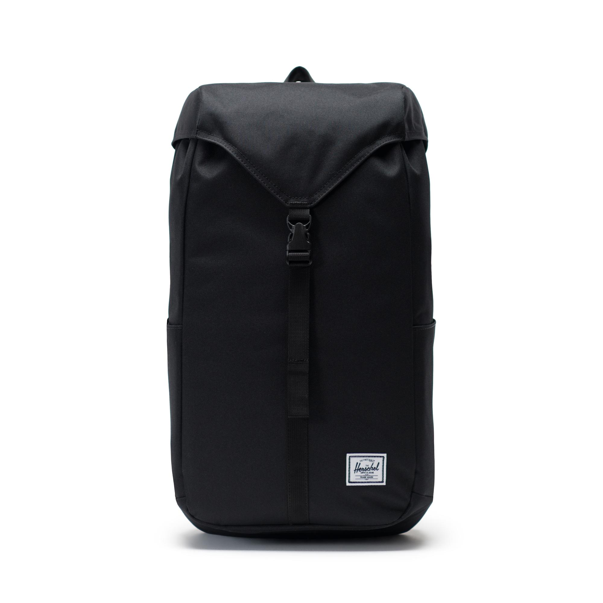de8834f824c0 Thompson Backpack