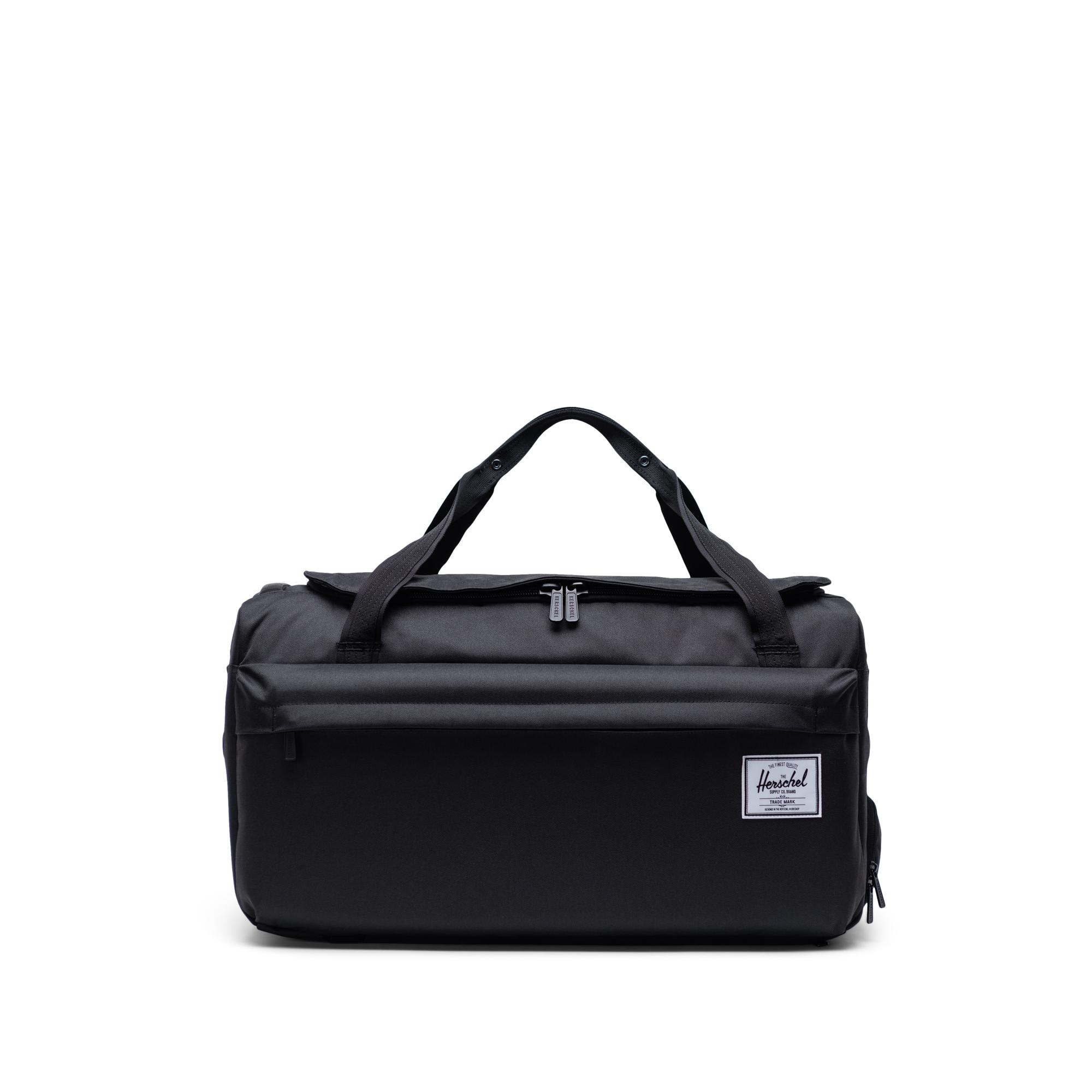 Outfitter Luggage | 50 L by Herschel Supply Co.