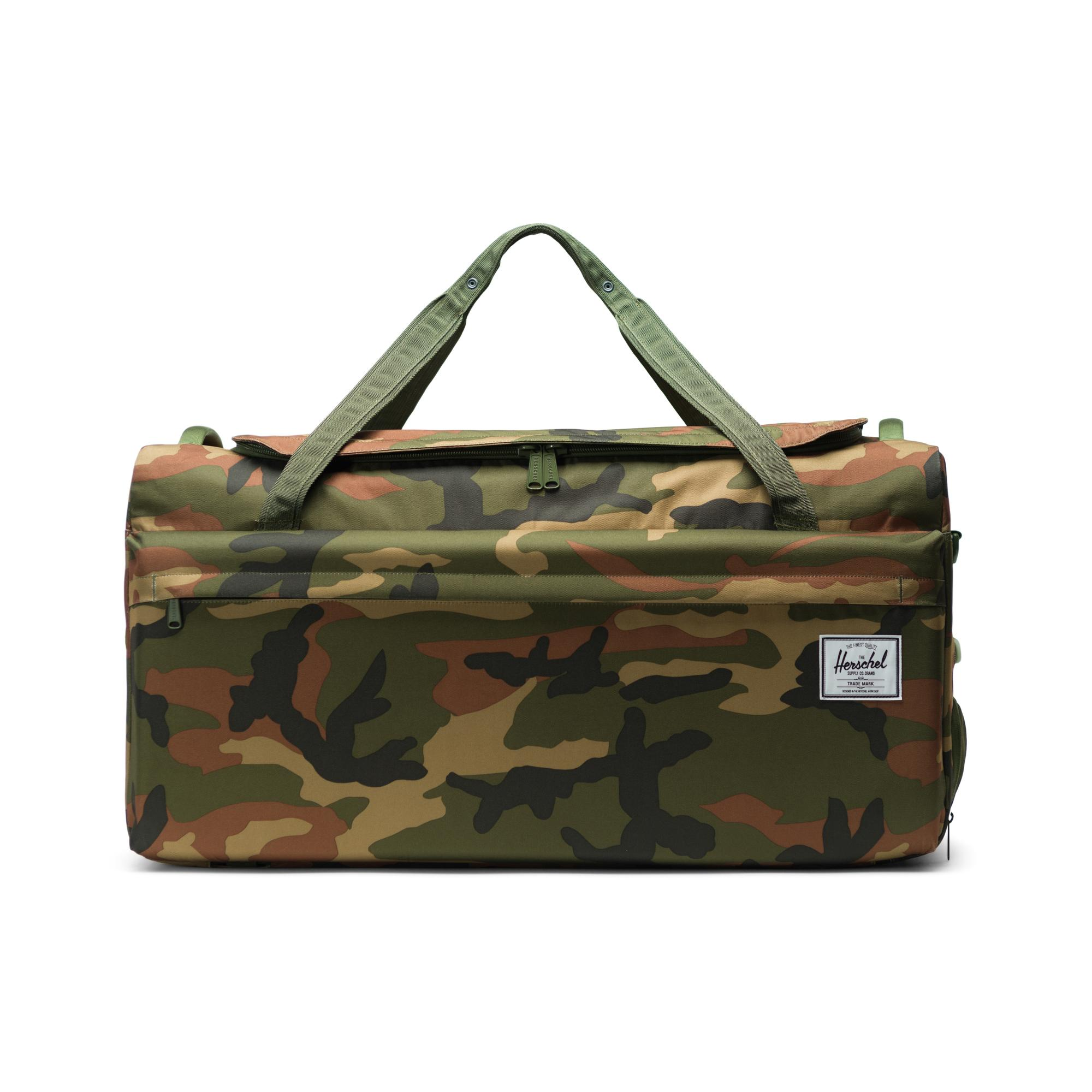 Outfitter Luggage | 90 L by Herschel Supply Co.
