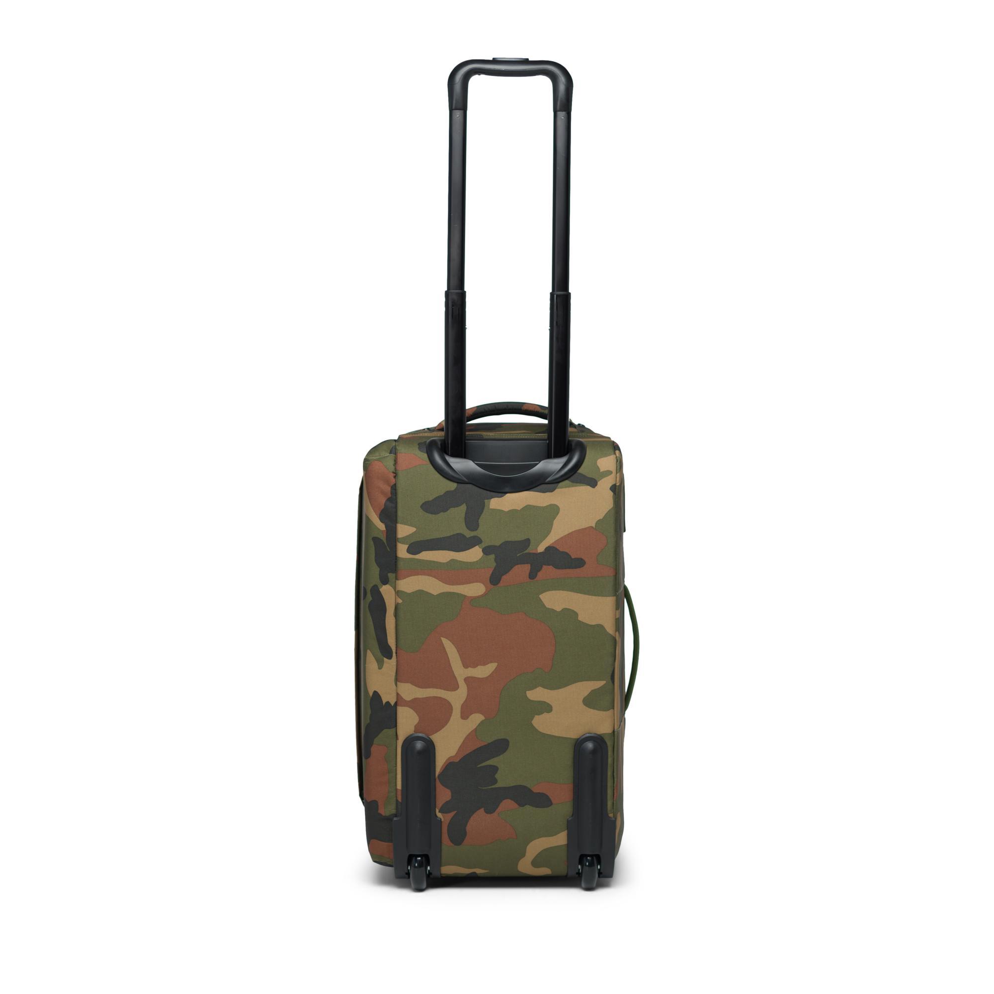 af2eeff19ec Outfitter Wheelie Luggage 50L   Herschel Supply Company