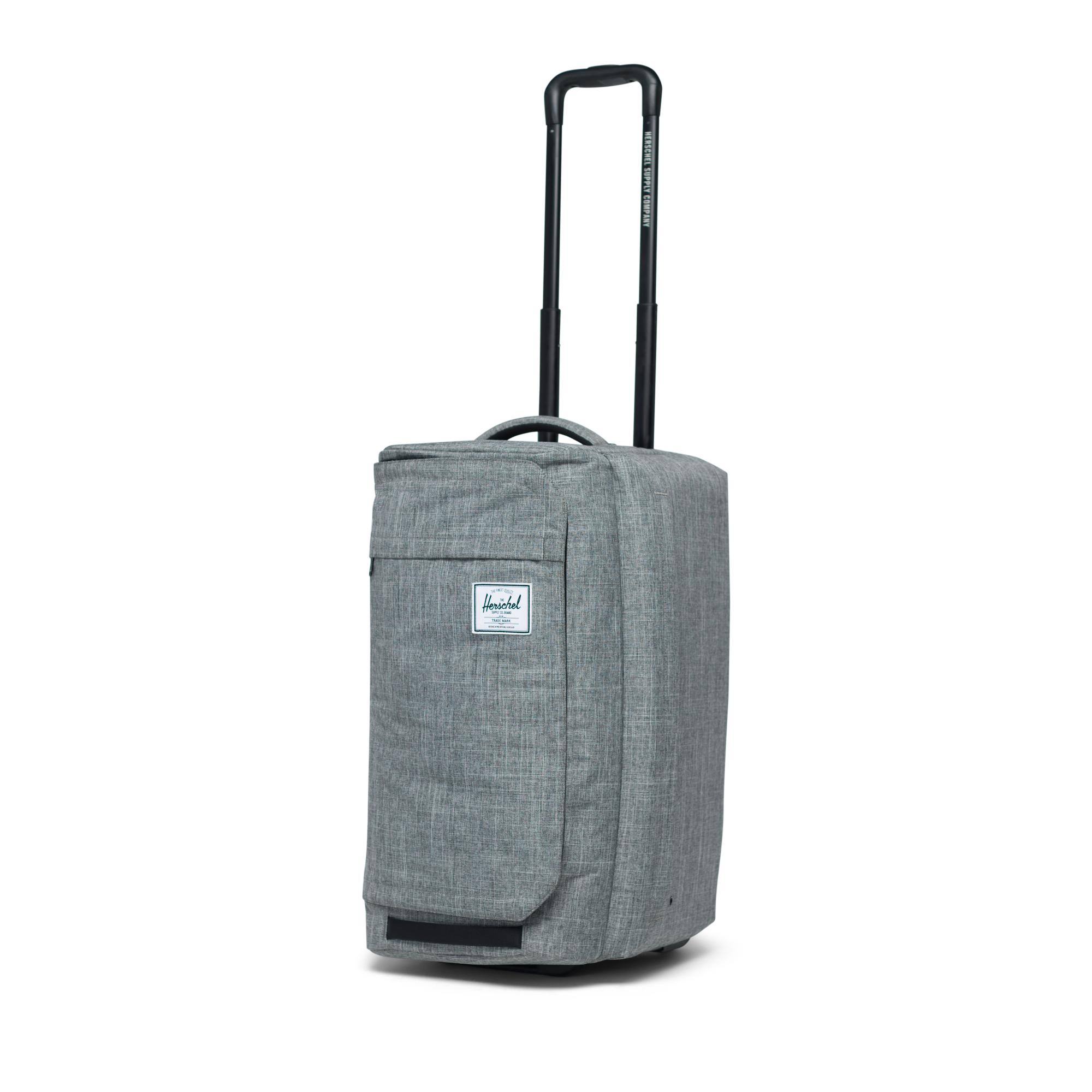 f721820f2723 Outfitter Wheelie Luggage 50L