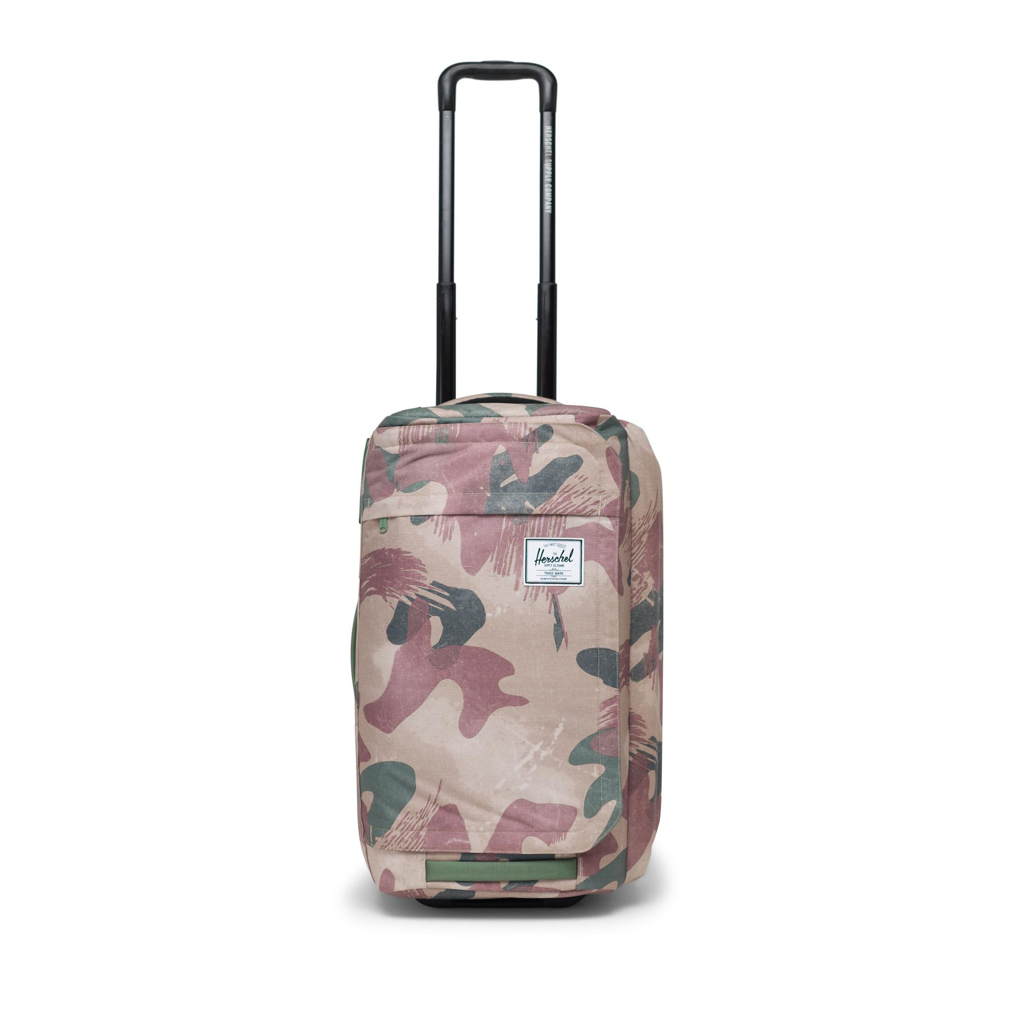 Outfitter Wheelie Luggage | 50 L by Herschel Supply Co.