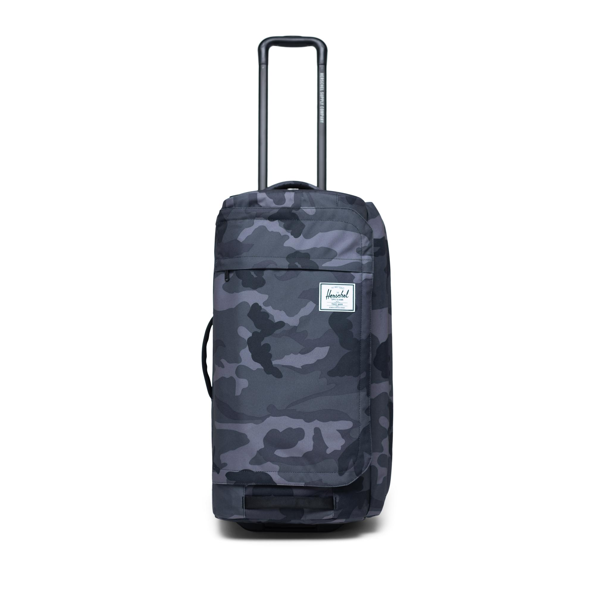 Outfitter Wheelie Luggage | 70 L by Herschel Supply Co.