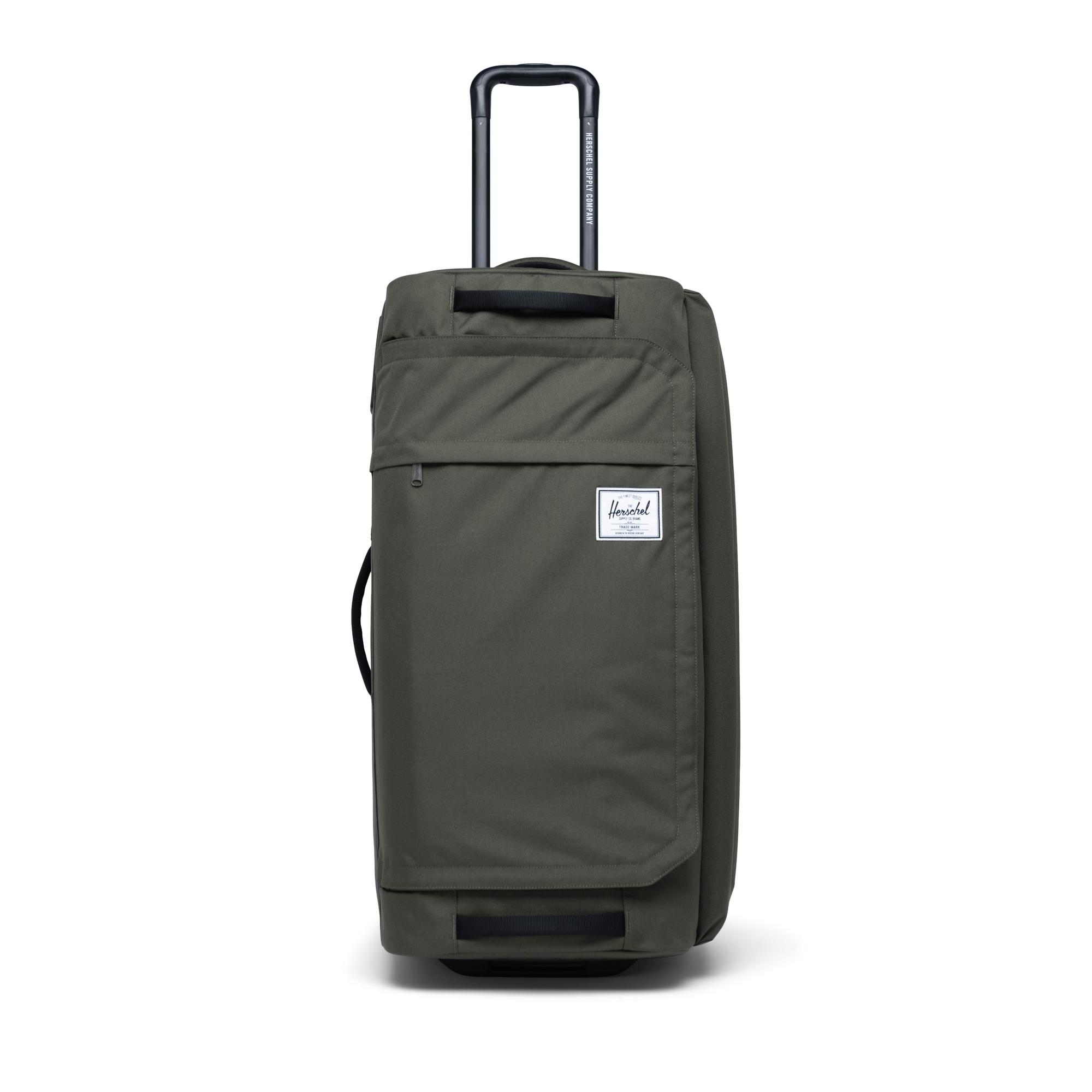 2fc236371 Outfitter Wheelie Luggage 90L | Herschel Supply Company