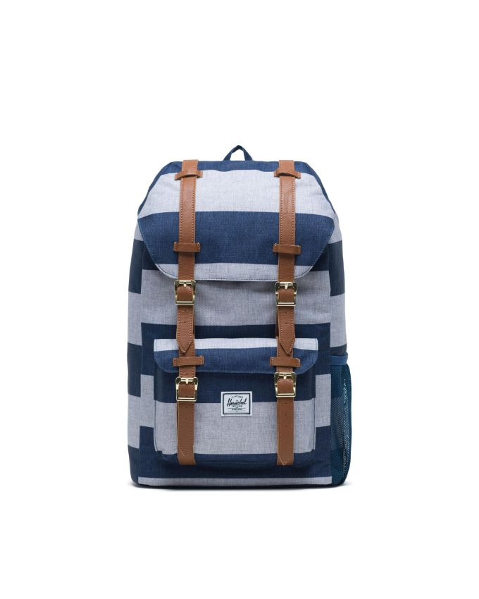 Herschel Little America Backpack  7f1cd0e1f2222