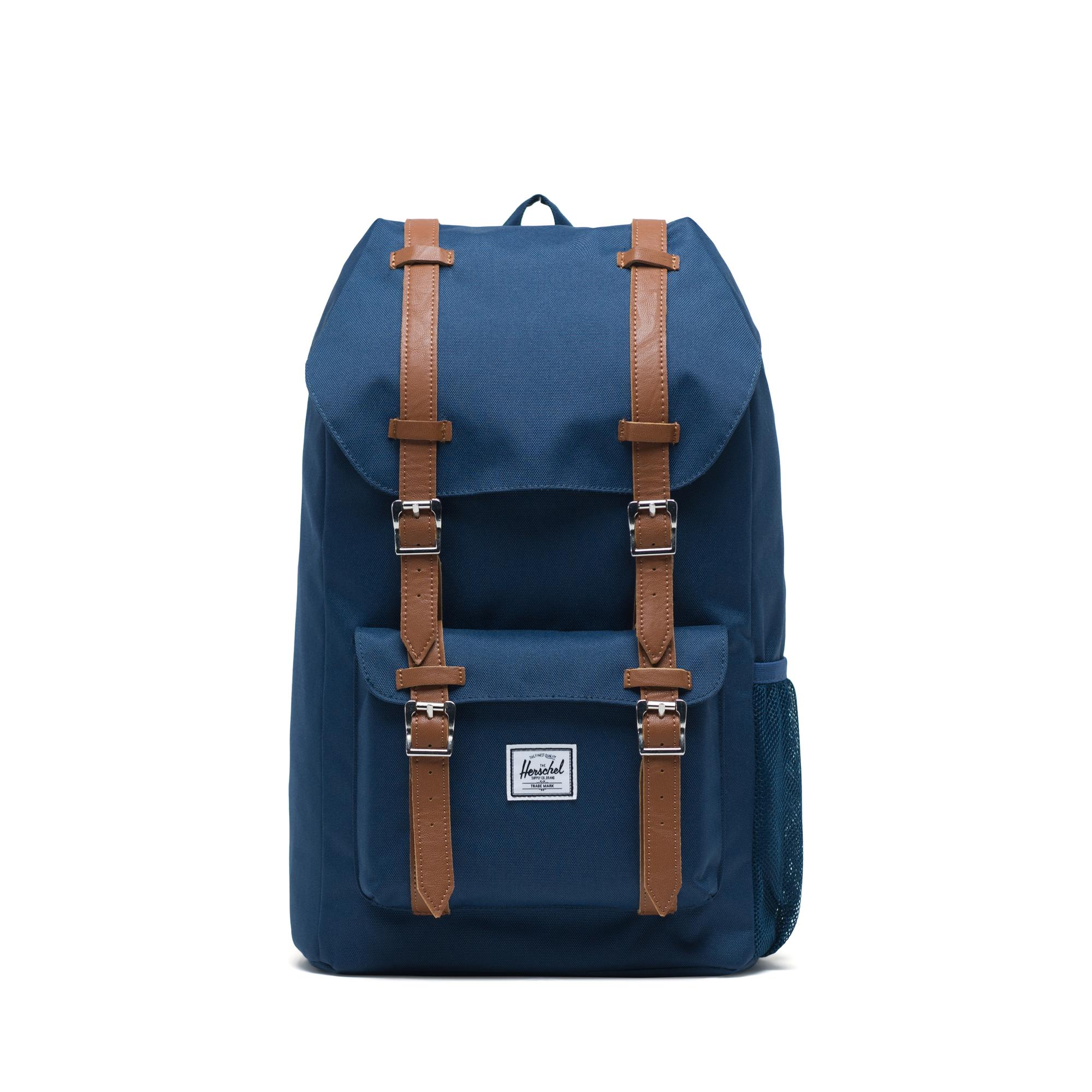 4590c3f395 Herschel Little America Backpack Youth