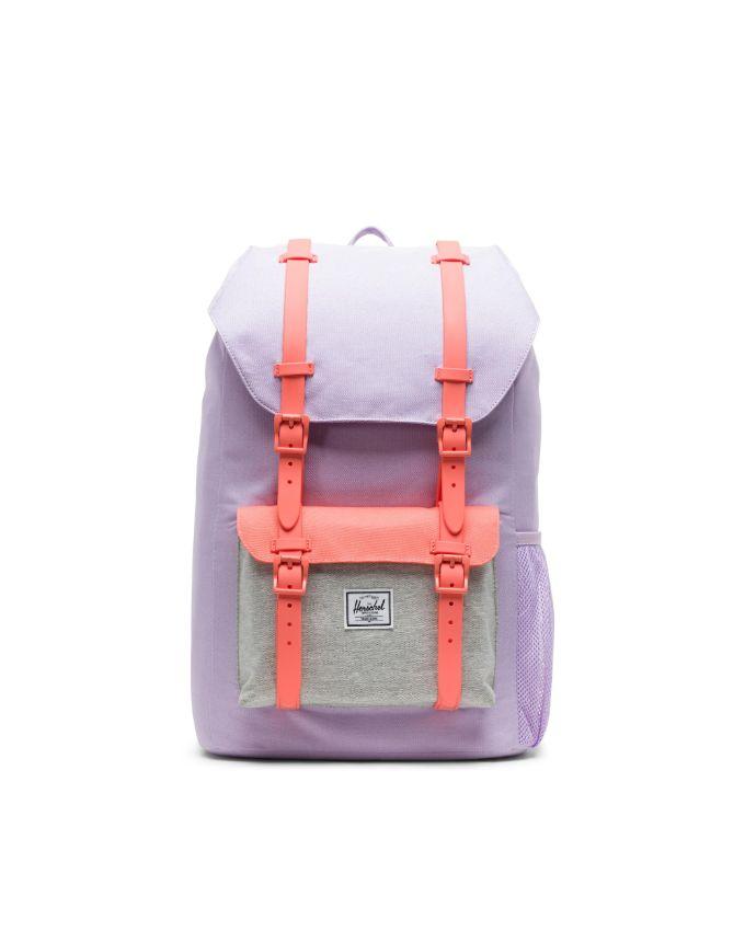 db970993b0b Survey Backpack | Kids. $49.99. Herschel Little America Backpack | Youth