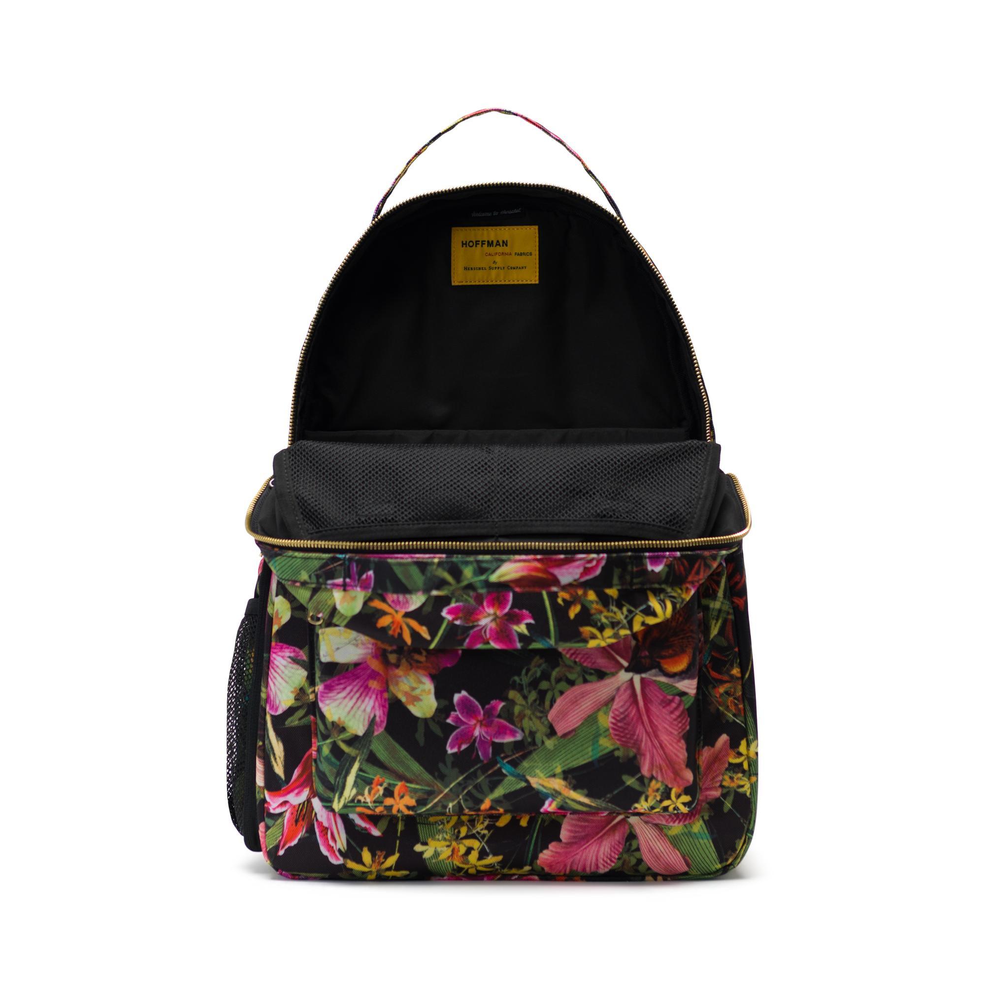 4b10749ef85 Nova Backpack Sprout