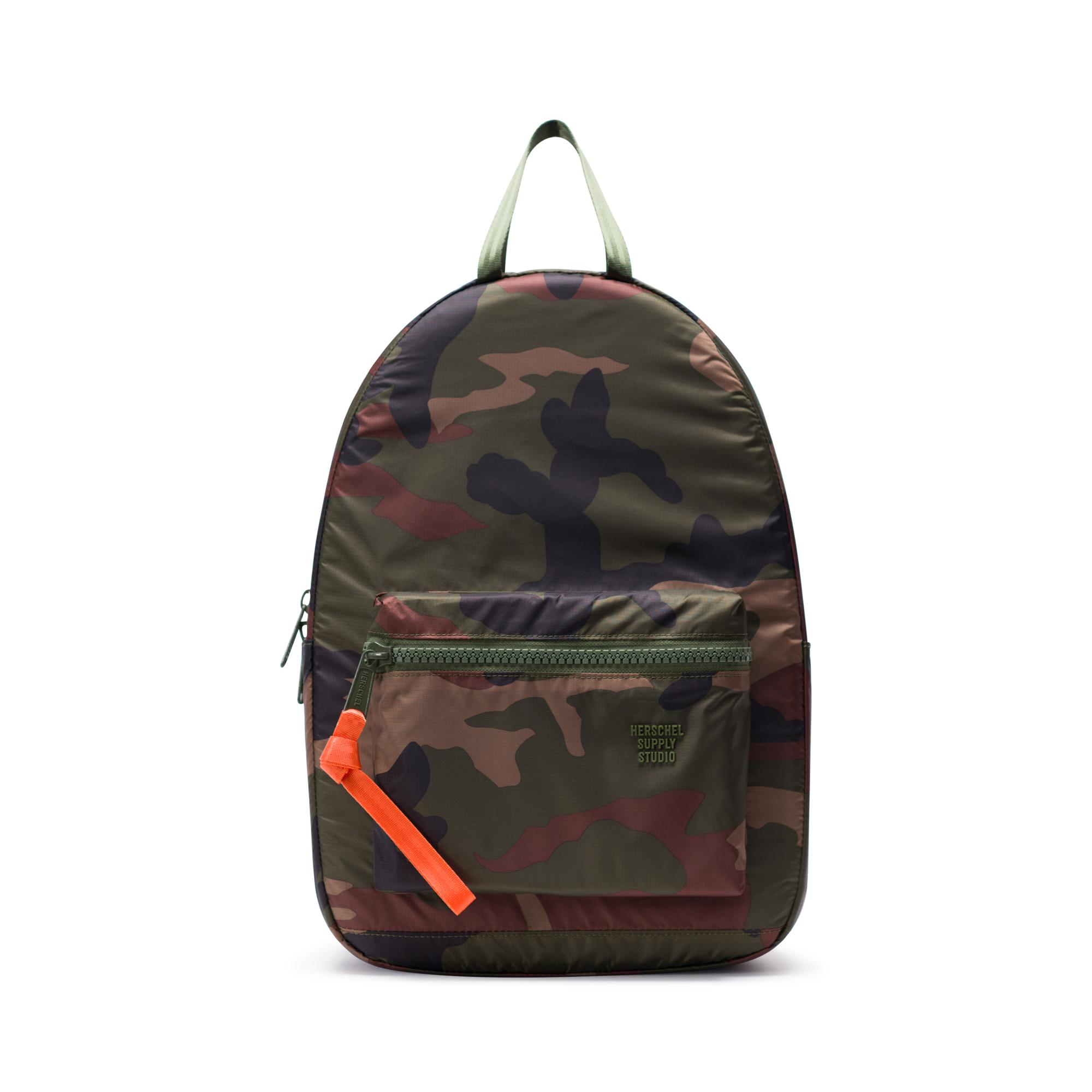 Supply Herschel Hs6 Studio Backpack Company tqtp06