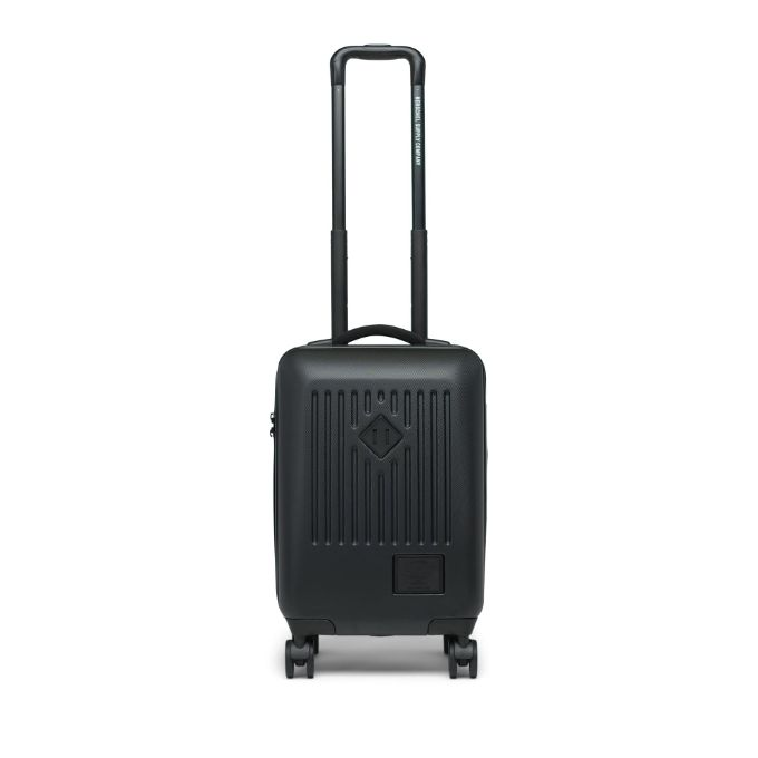 Trade Luggage | Carry-On