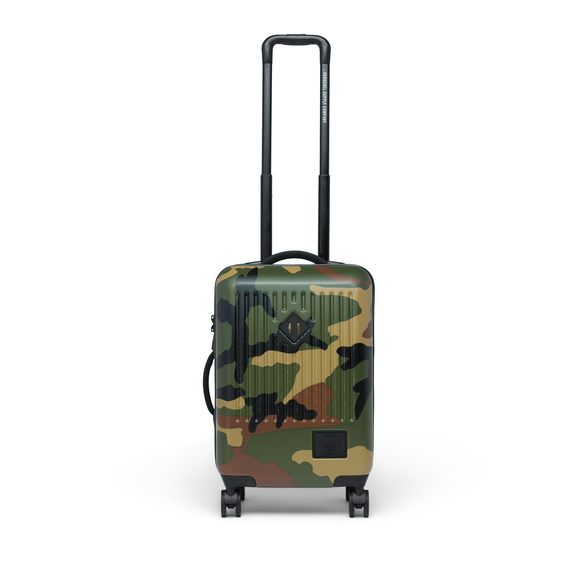 eb197f044425 Trade Luggage Small | Herschel Supply Company