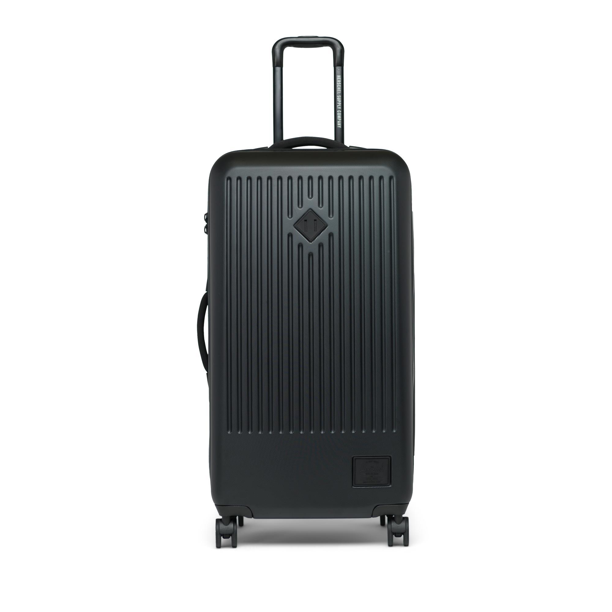 7e2ac711c1 Trade Luggage Large