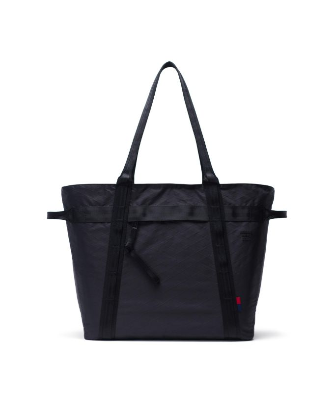 Men S Tote Bags Totes Herschel Supply Company