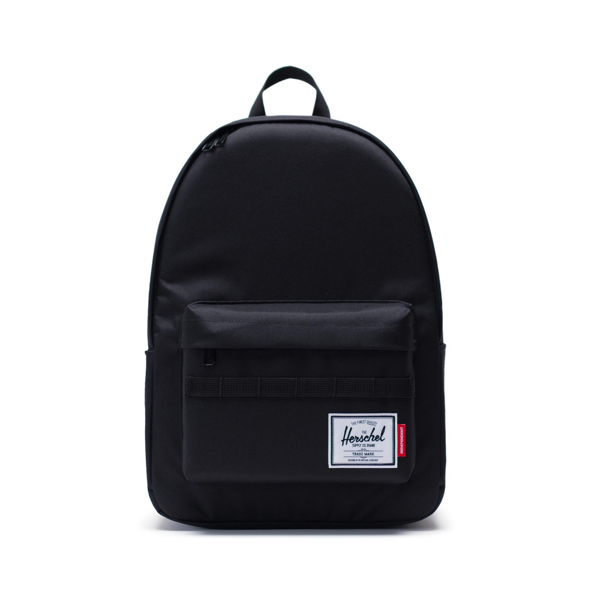 48e1d2fa942c Classic Backpack XL Independent