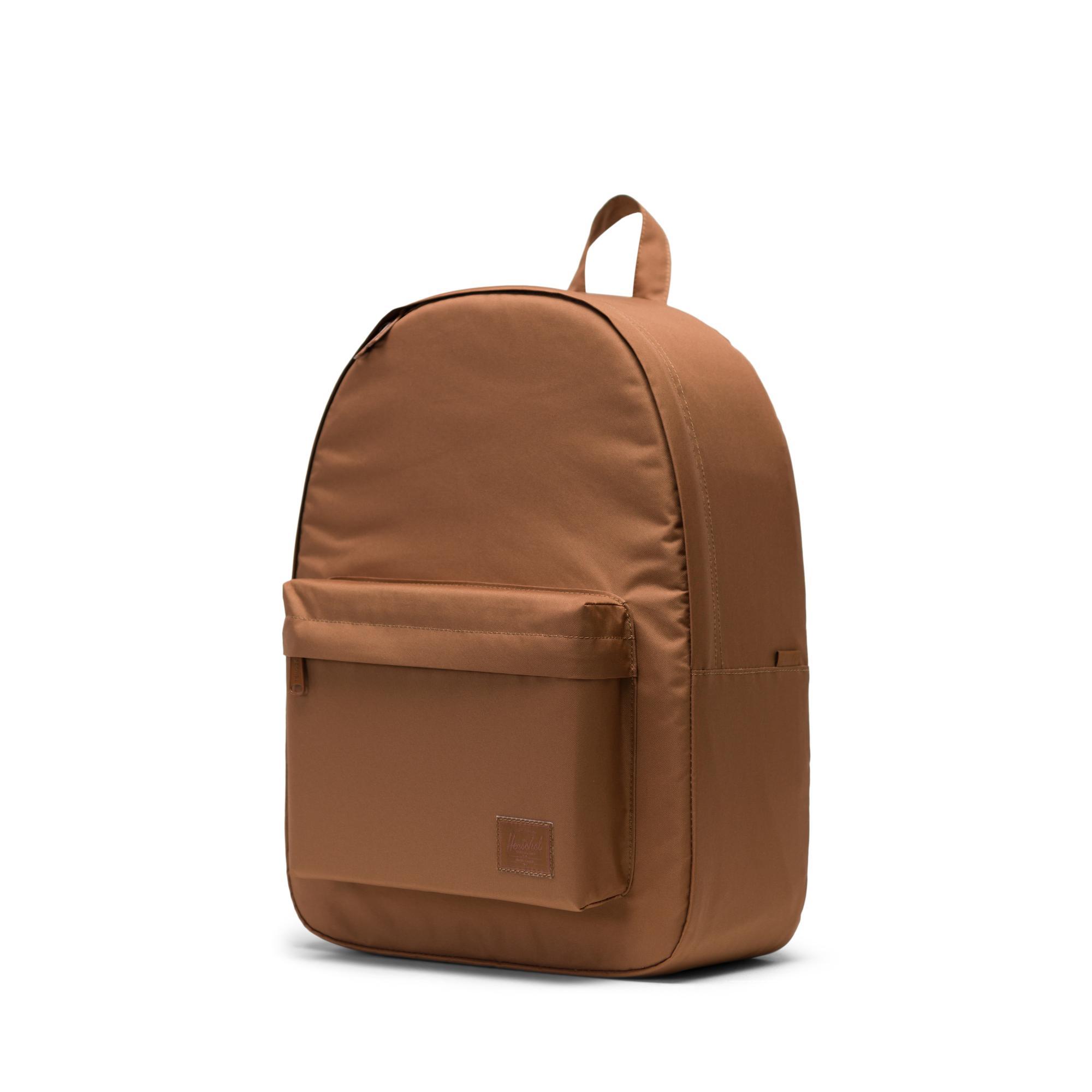 Classic Backpack Light  94c70331a00f6