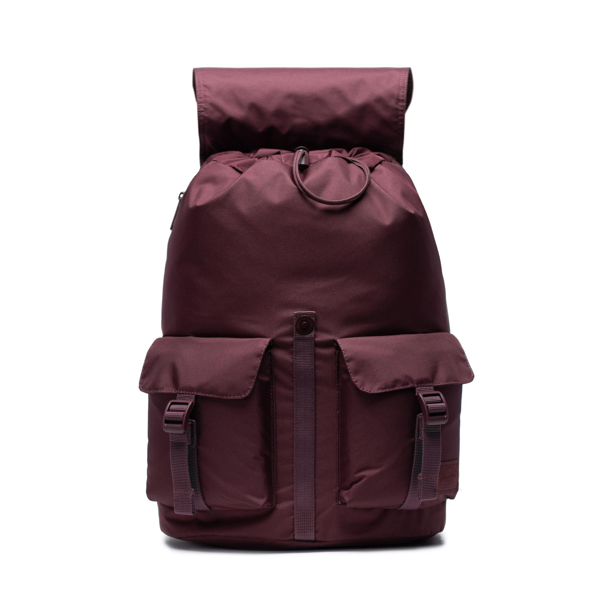 Dawson Backpack | Light
