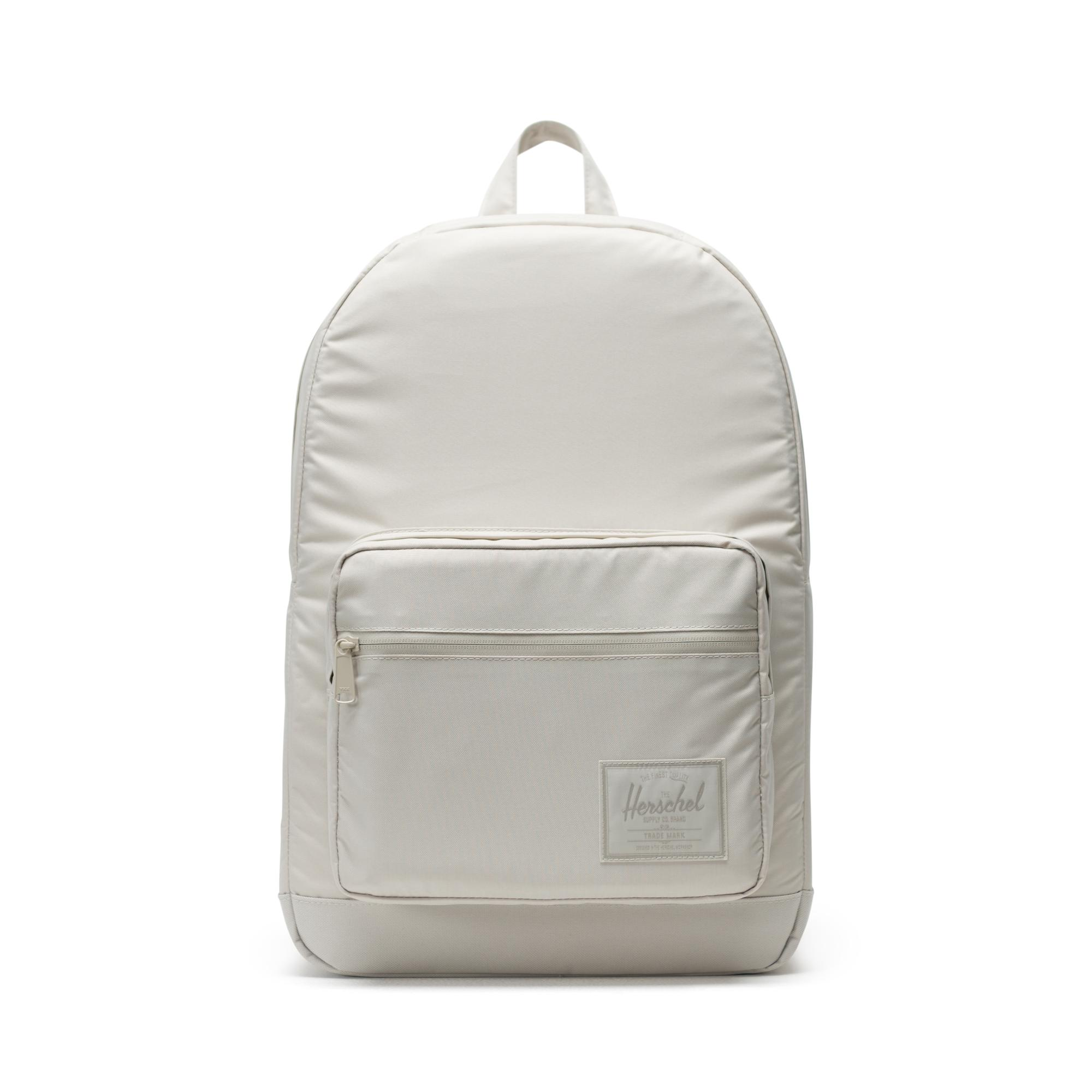 0be6a7c3335 Pop Quiz Backpack Light