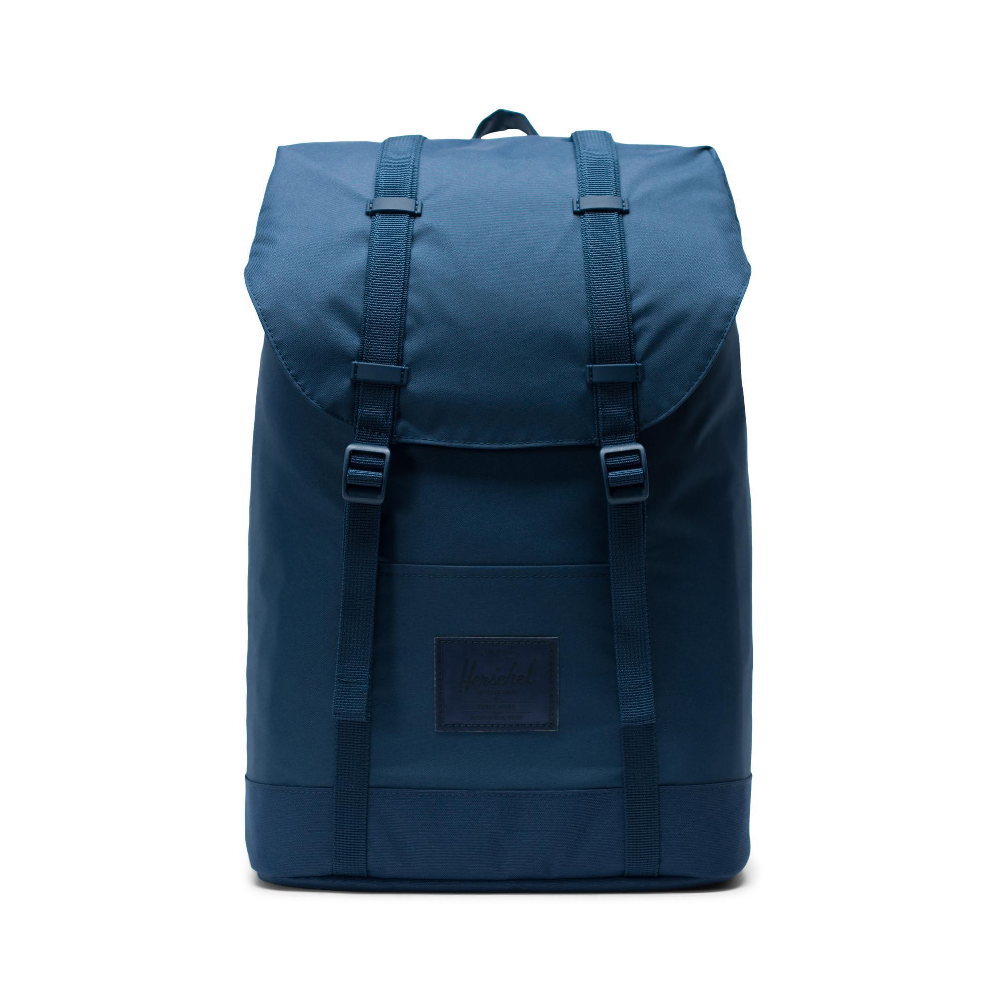 28a4ea4068ba Retreat Backpack Light