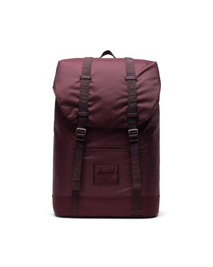 8db34e8c2 New Arrivals | Herschel Supply Company