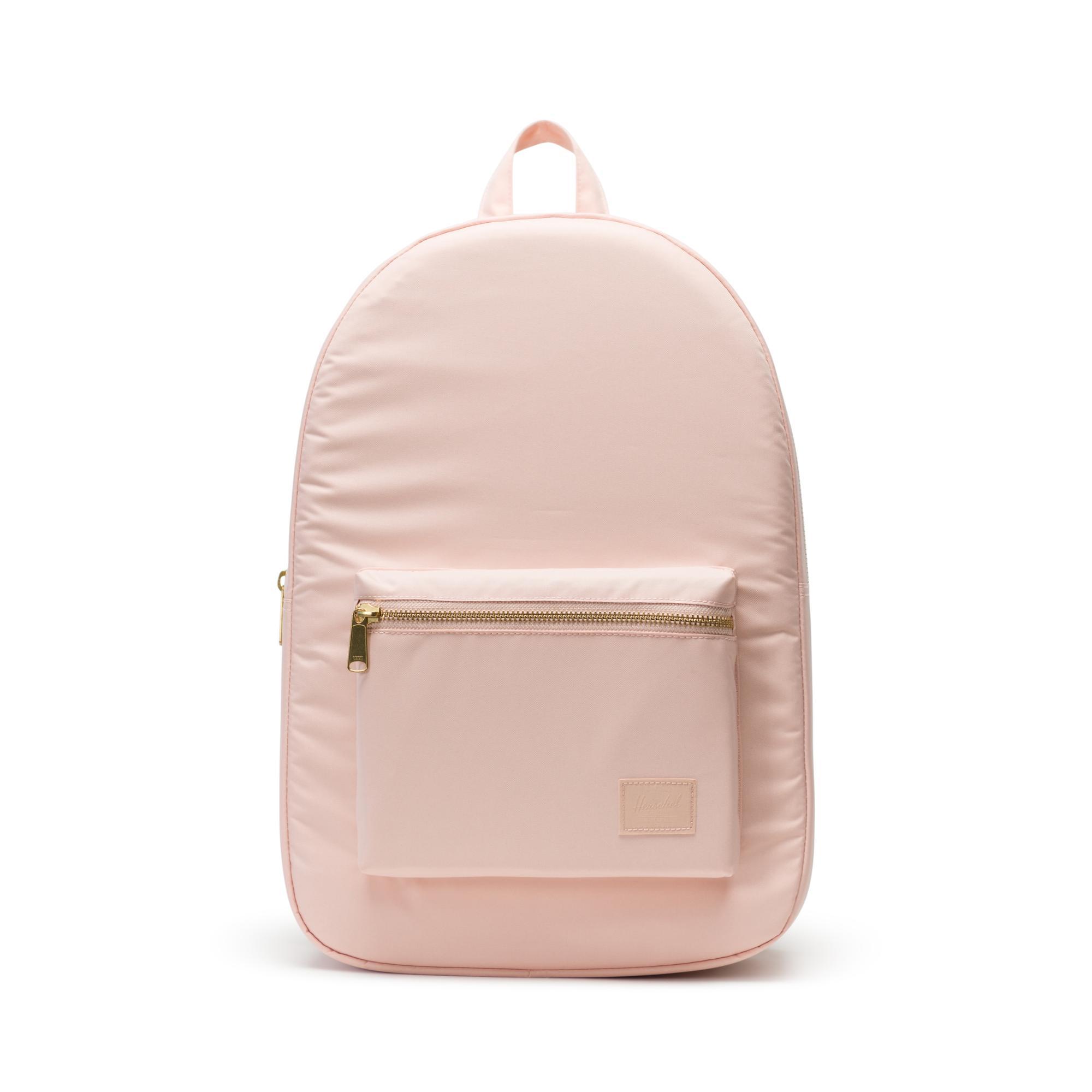 Settlement Backpack Light  f510354ef0149