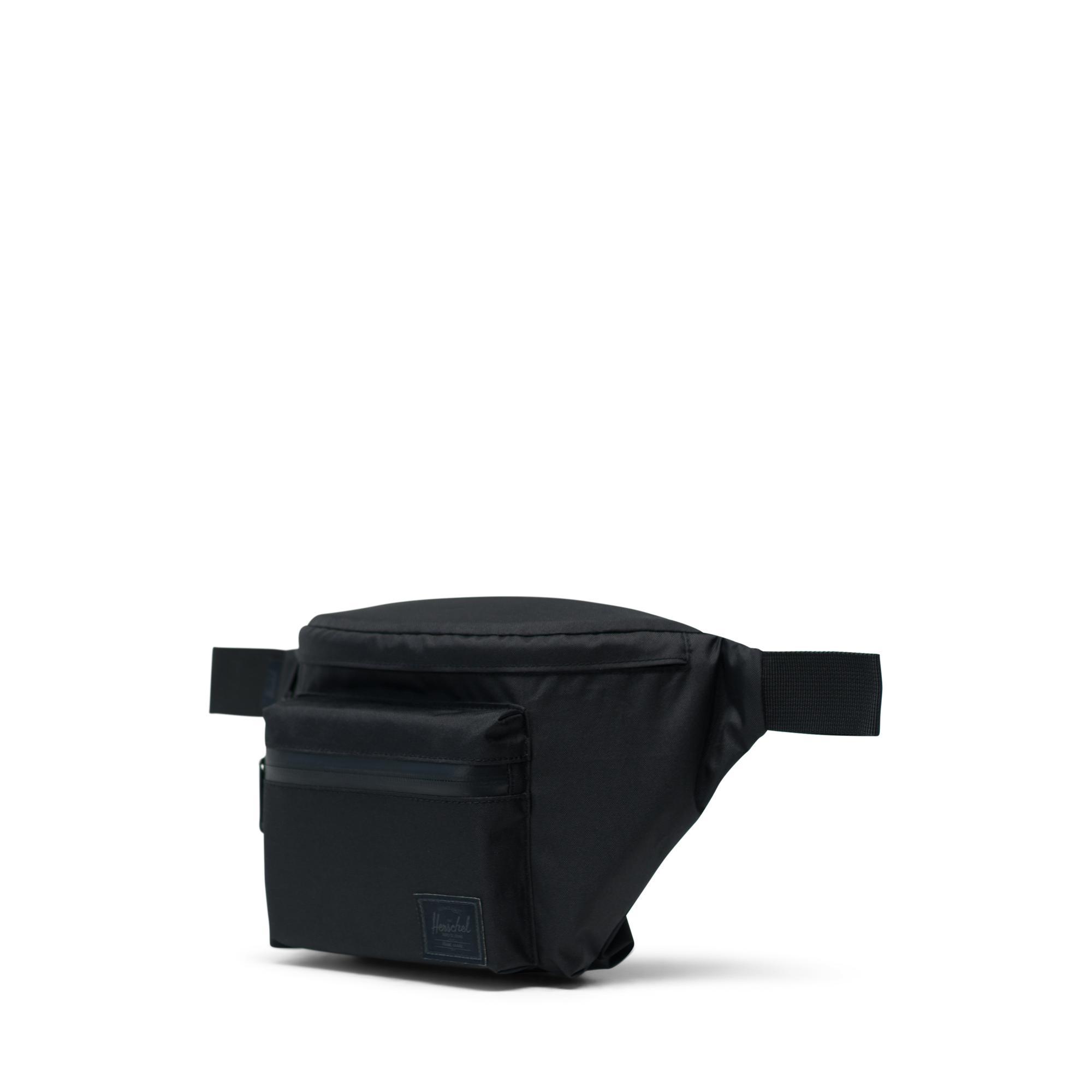 5684de57870 Seventeen Hip Pack Light | Herschel Supply Company