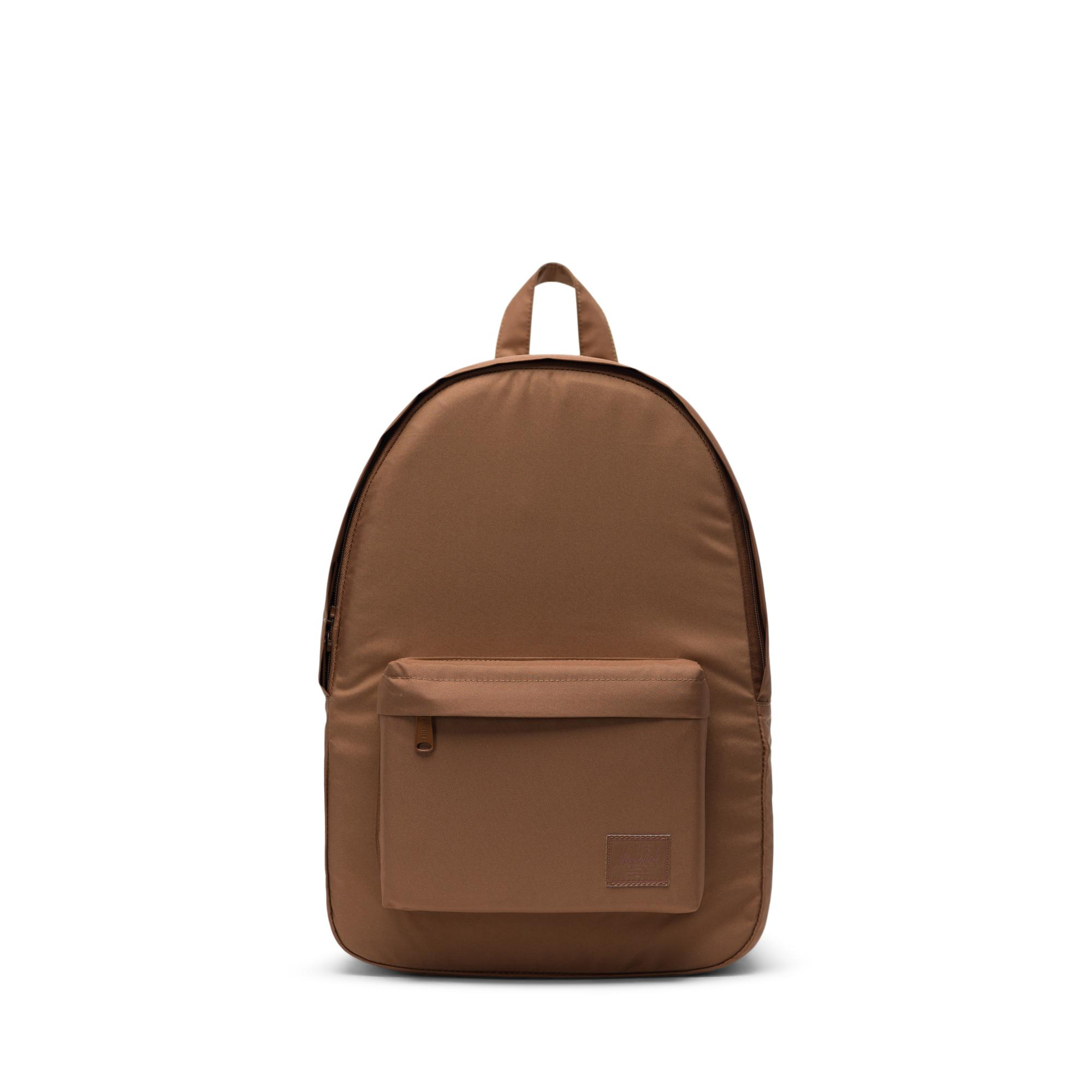 23b6e5758 Classic Backpack Mid-Volume Light | Herschel Supply Company