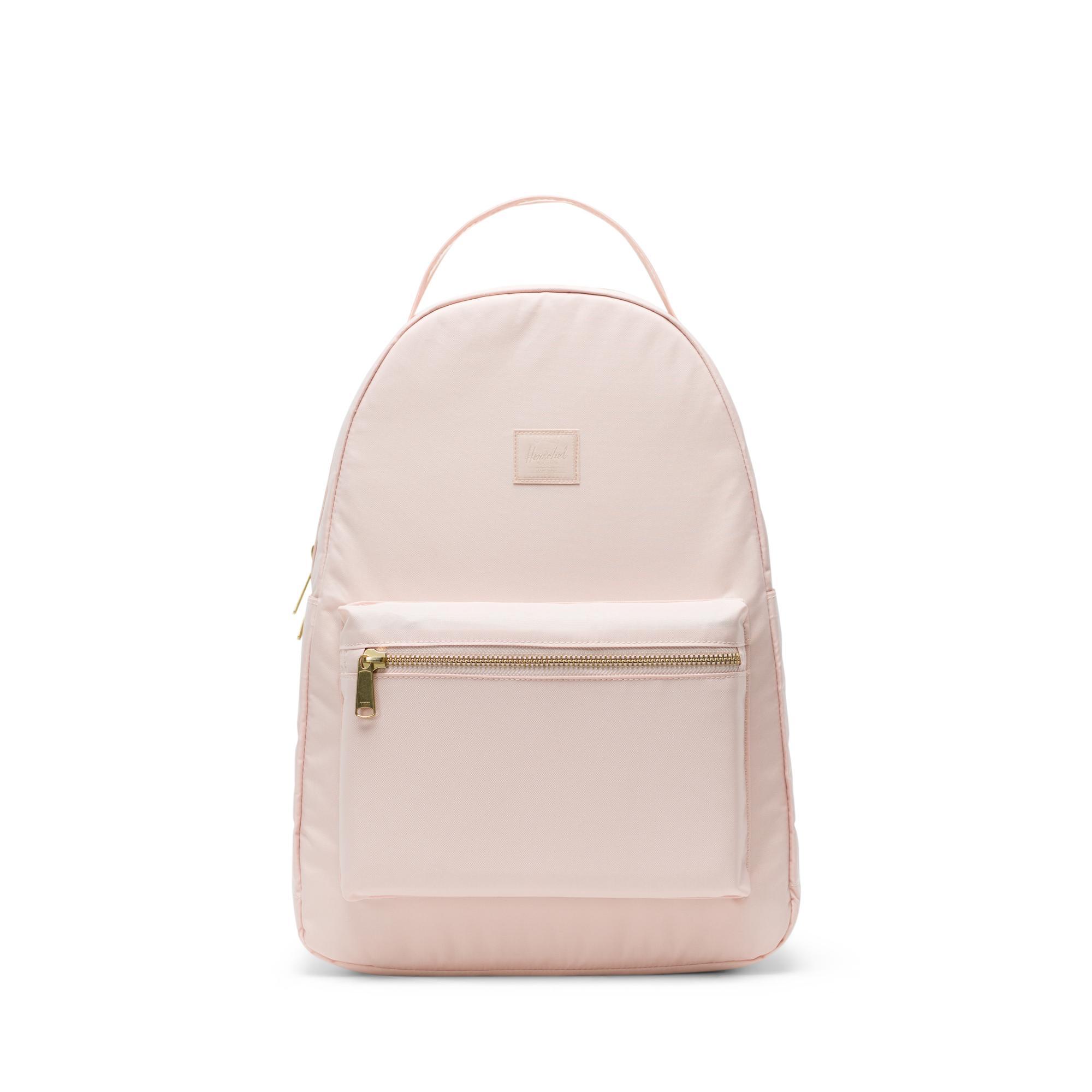 Nova Backpack Mid-Volume Light  a75c5e3a77cb6