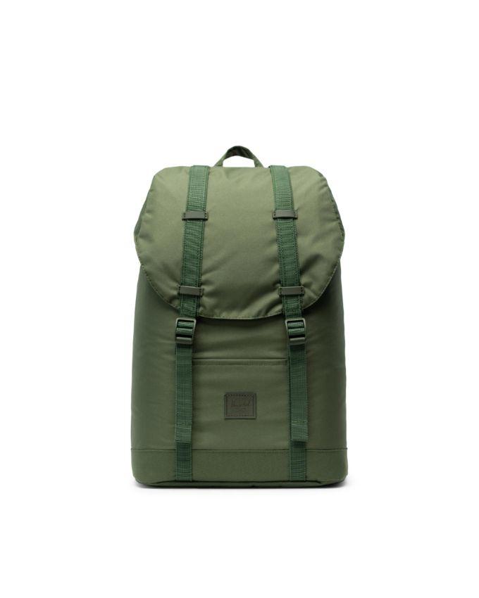 08d036cb6b8 Retreat Backpack Mid-Volume