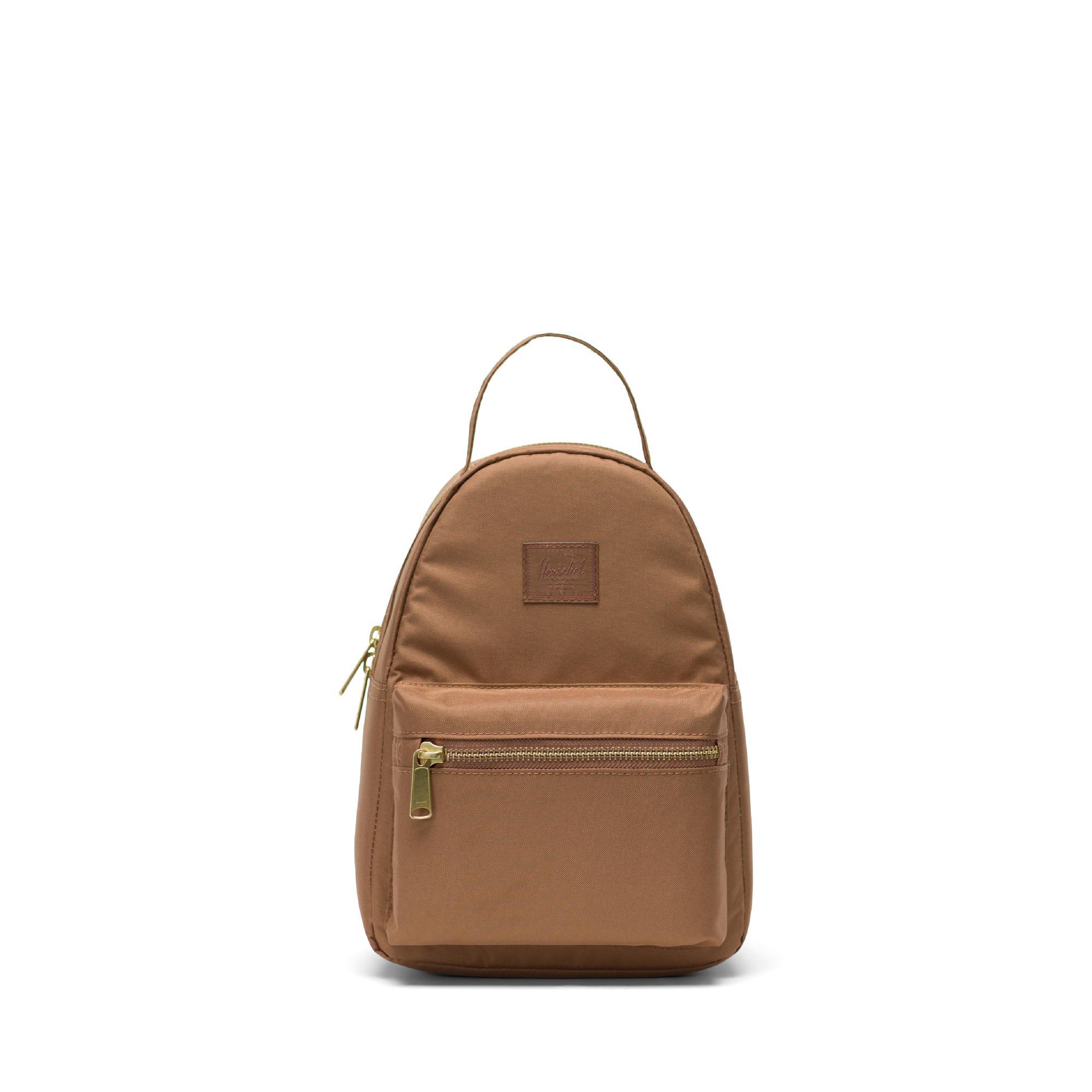 78bd743bb Nova Backpack Mini Light   Herschel Supply Company