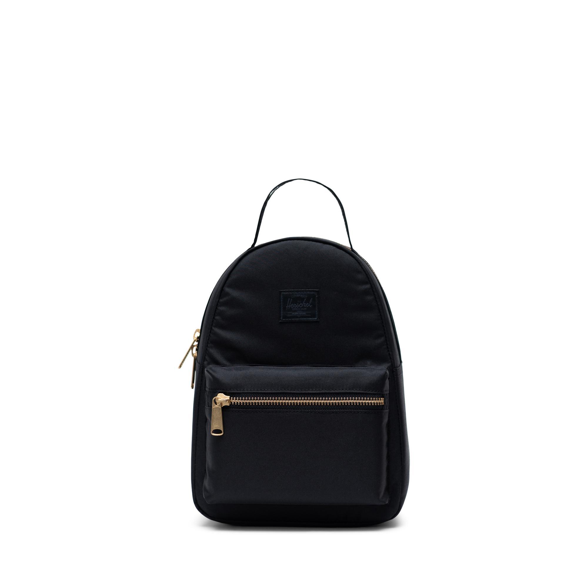 0817c8d4775 Nova Backpack Mini Light