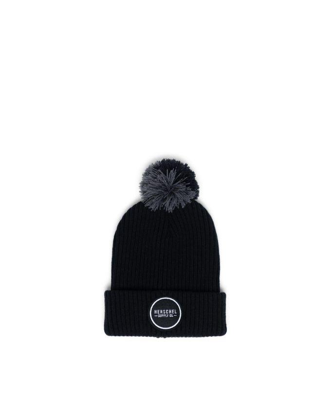 d33cf674b548 Hats, Caps and Beanies | Herschel Supply Company
