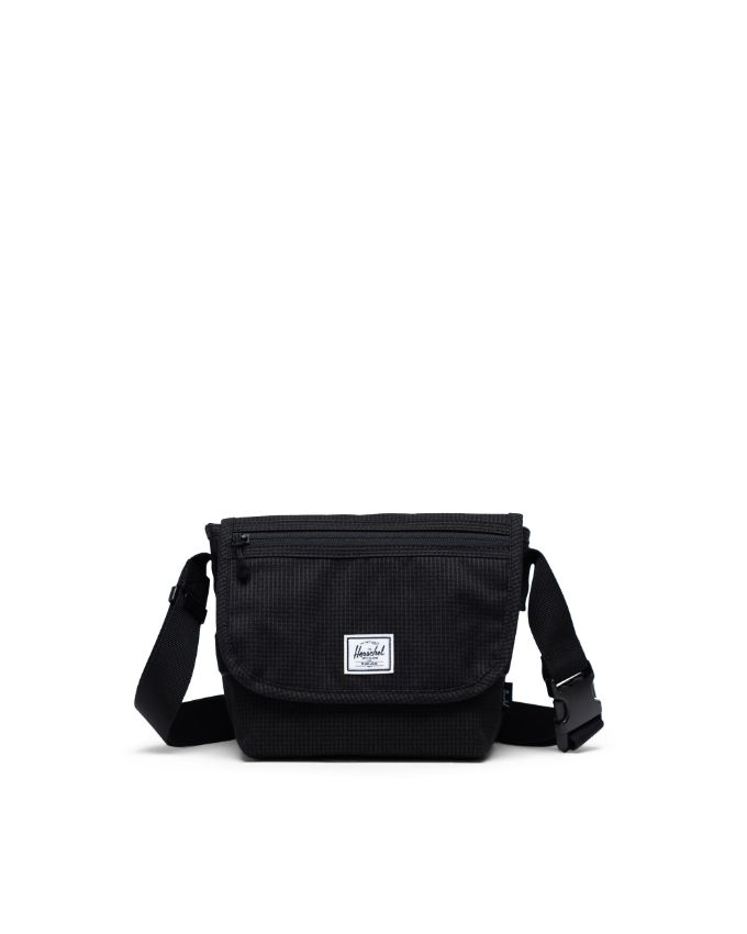 d6ad9d6e0215 Men's Messenger Bags | Messengers | Herschel Supply Company