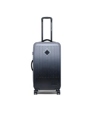 Herschel Luggage Belt One Size Cypress