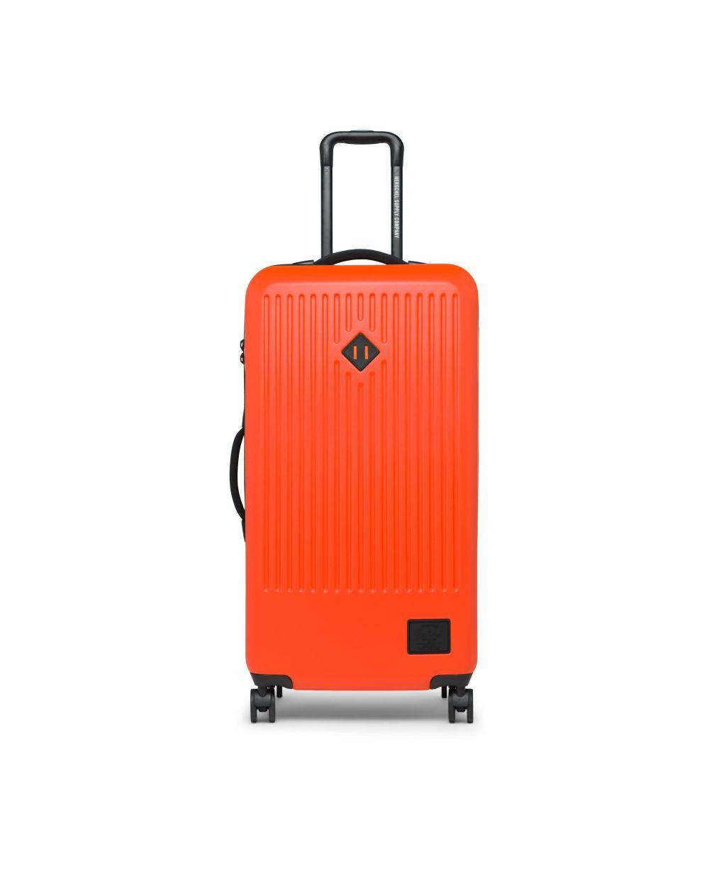 Herschel Suitcase