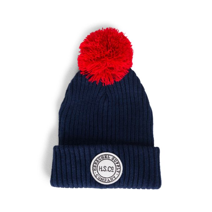 Alpine Beanie | Youth