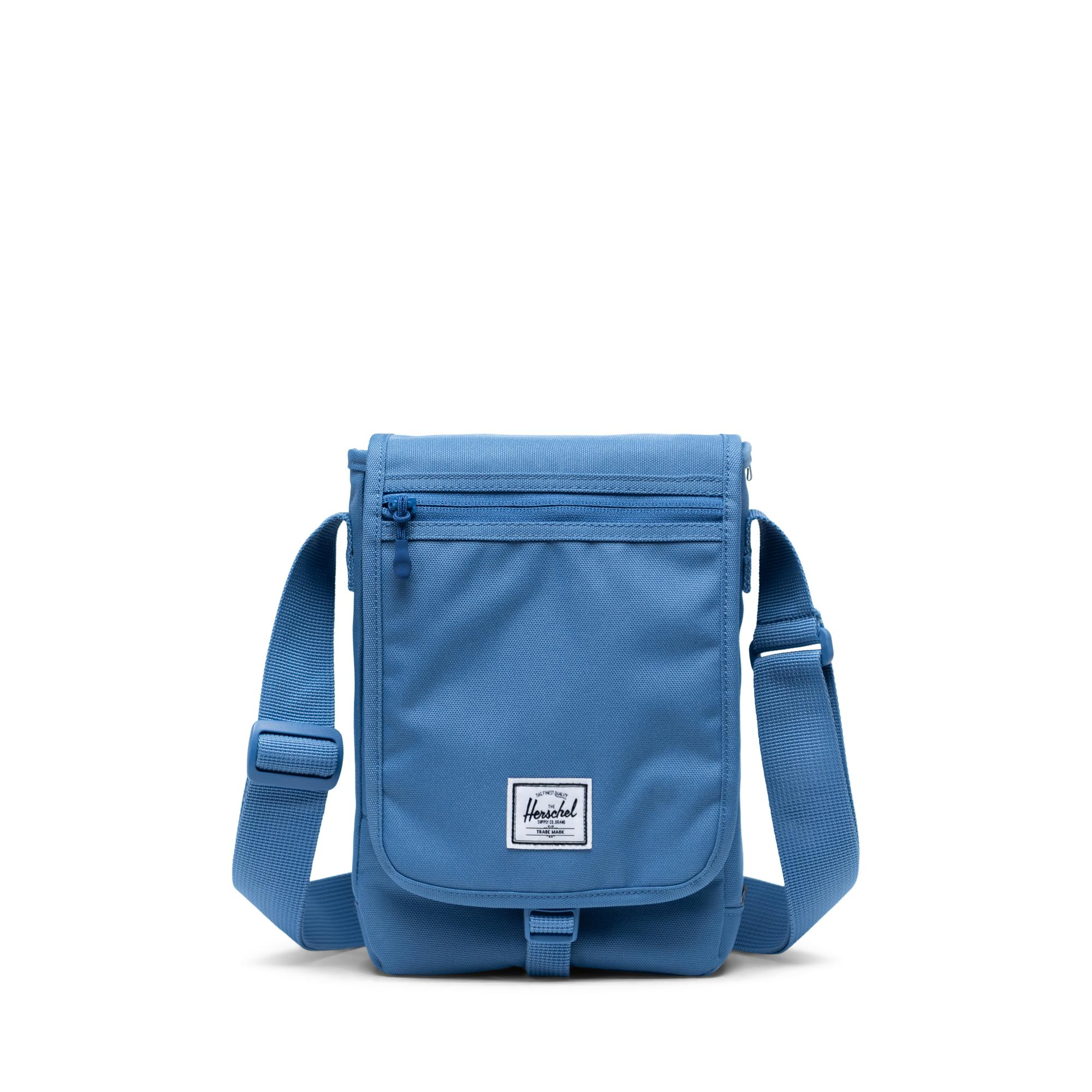 Lane Messenger | Small
